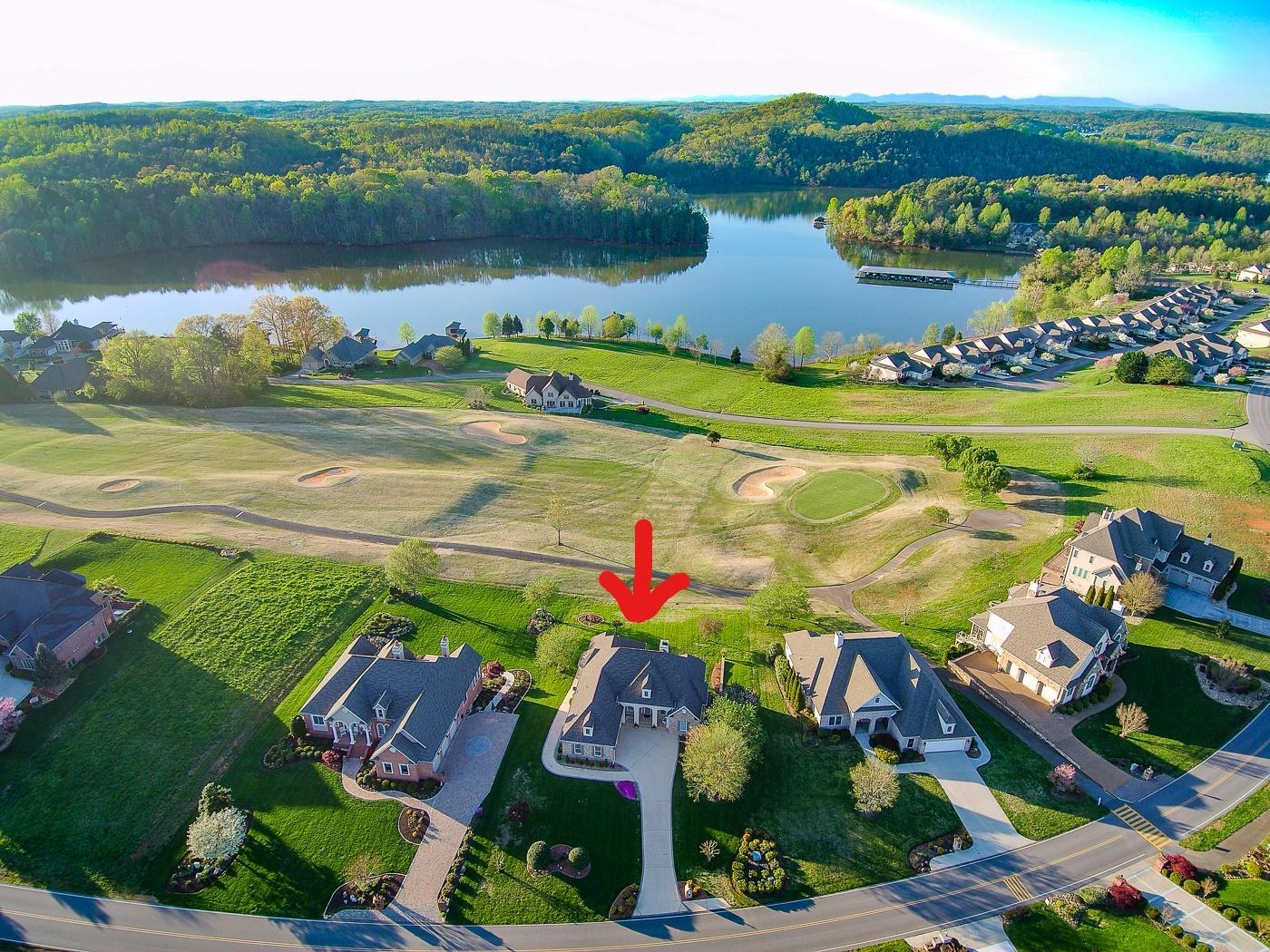 839-Rarity-Bay-Pkwy golf view
