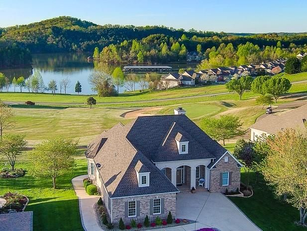 839-Rarity-Bay-Pkwy-Vonore-TN-Exteriors-
