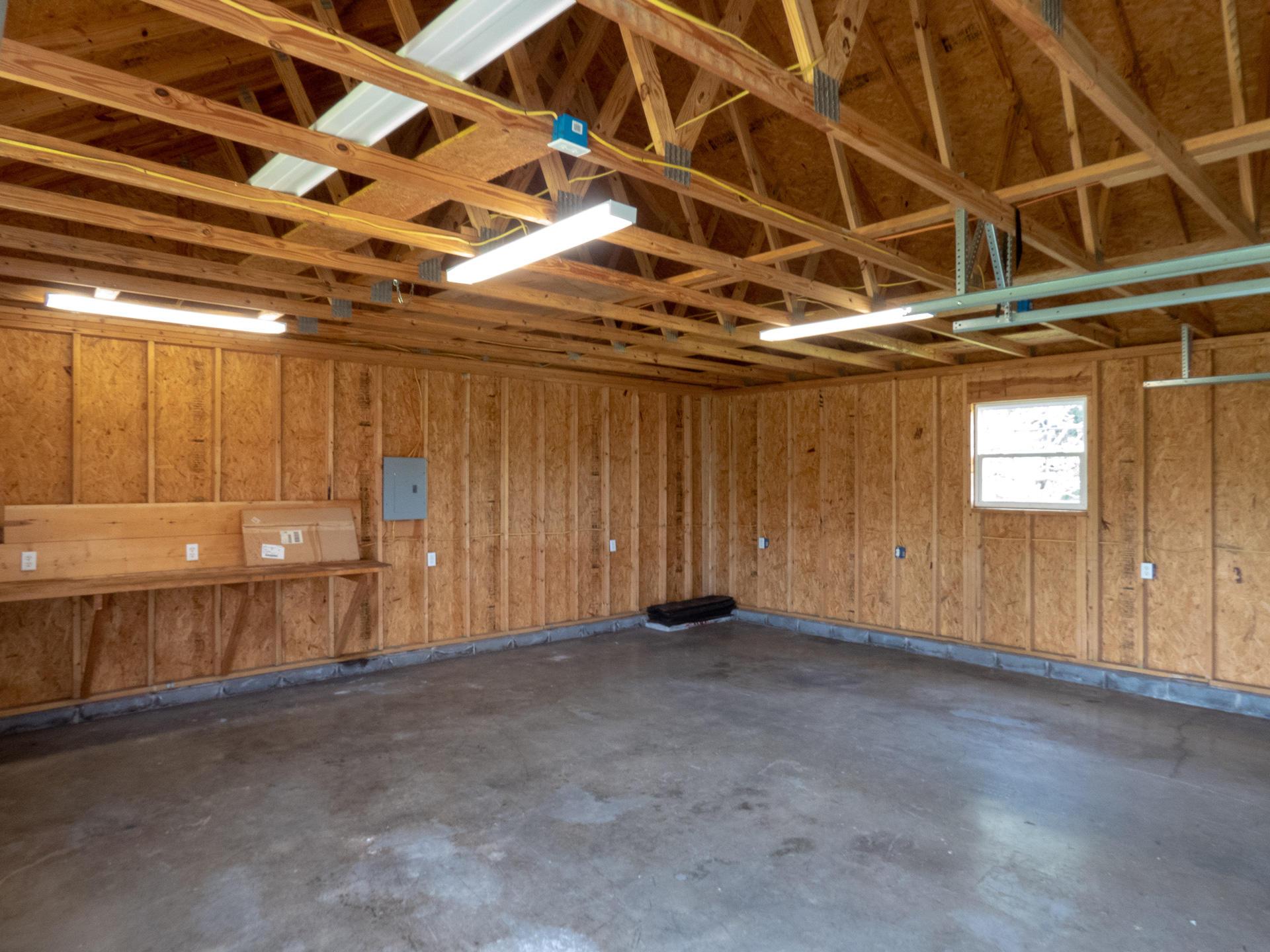 Garage_Interior_1