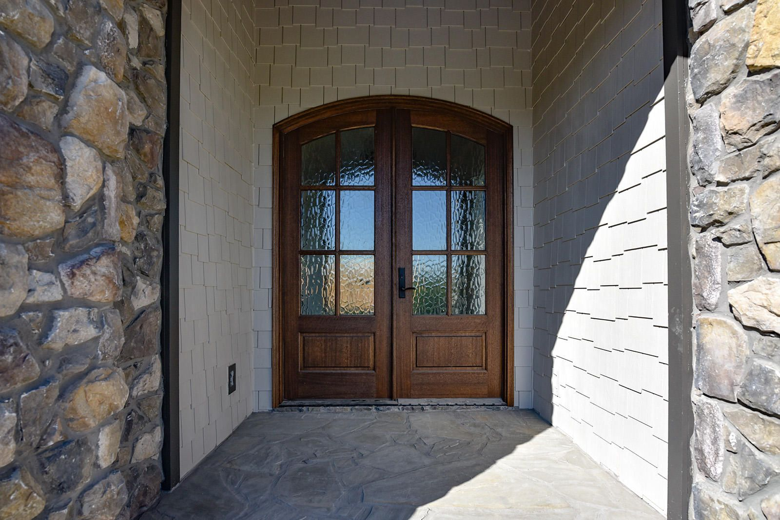 House Entrance-2