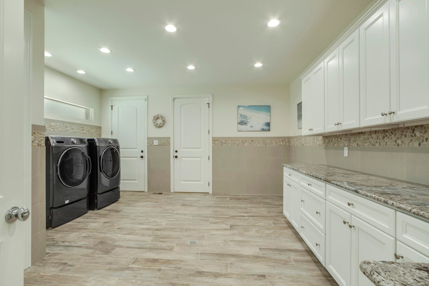 29_CabotRidgeLane_12815_Laundry-Mudroom0