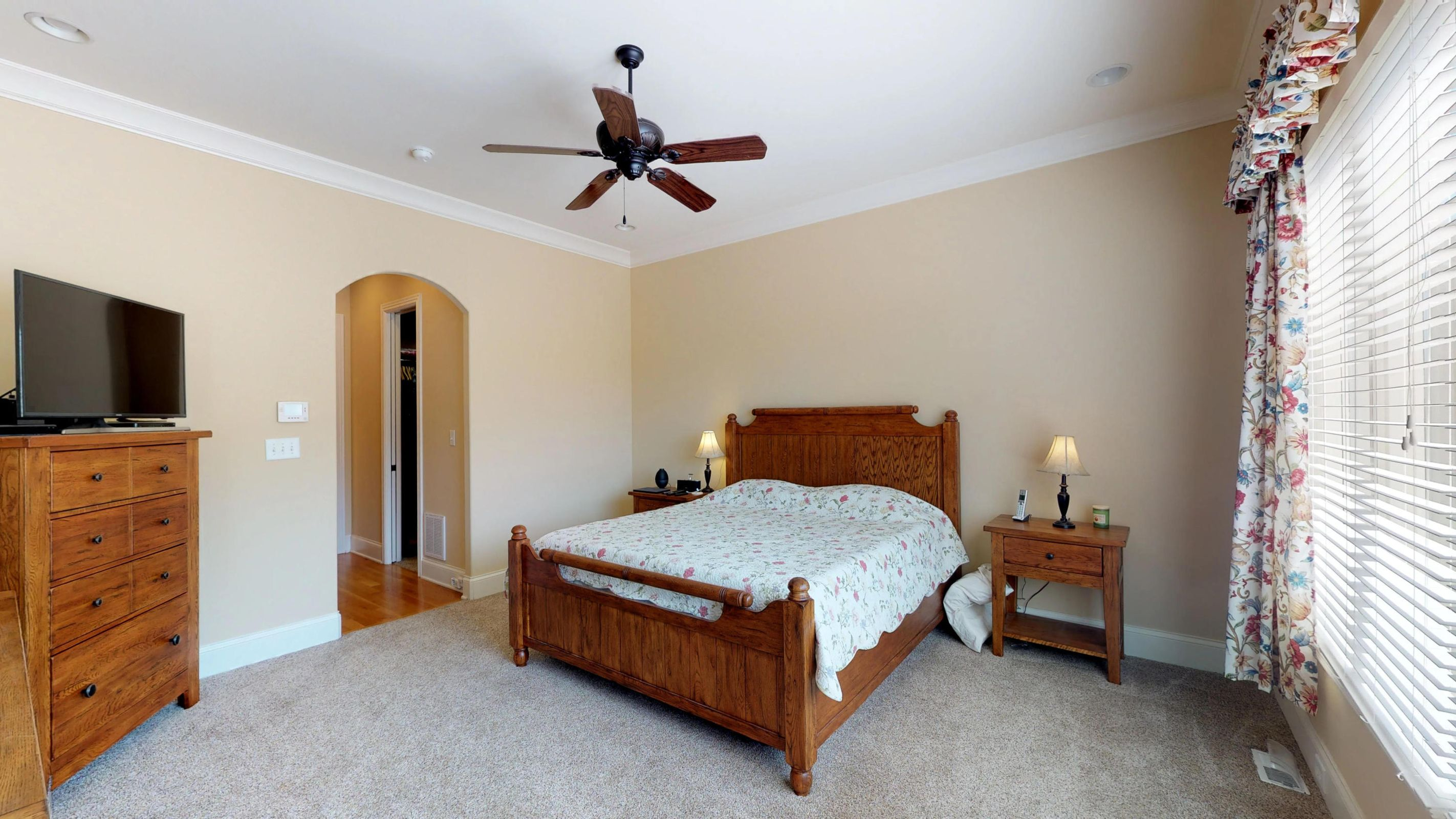 Master-Bedroom(1)