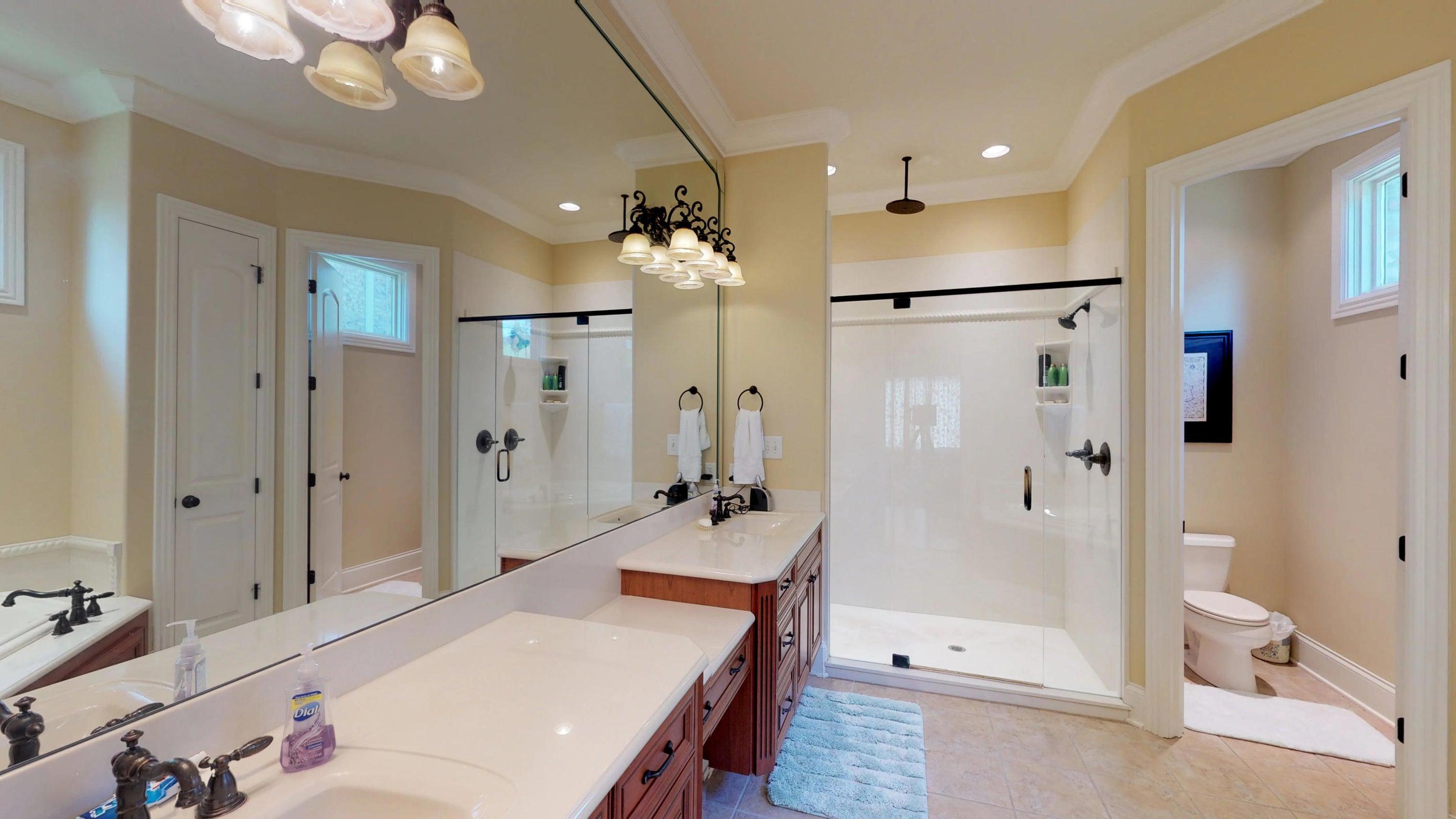 Master-Bath(2)