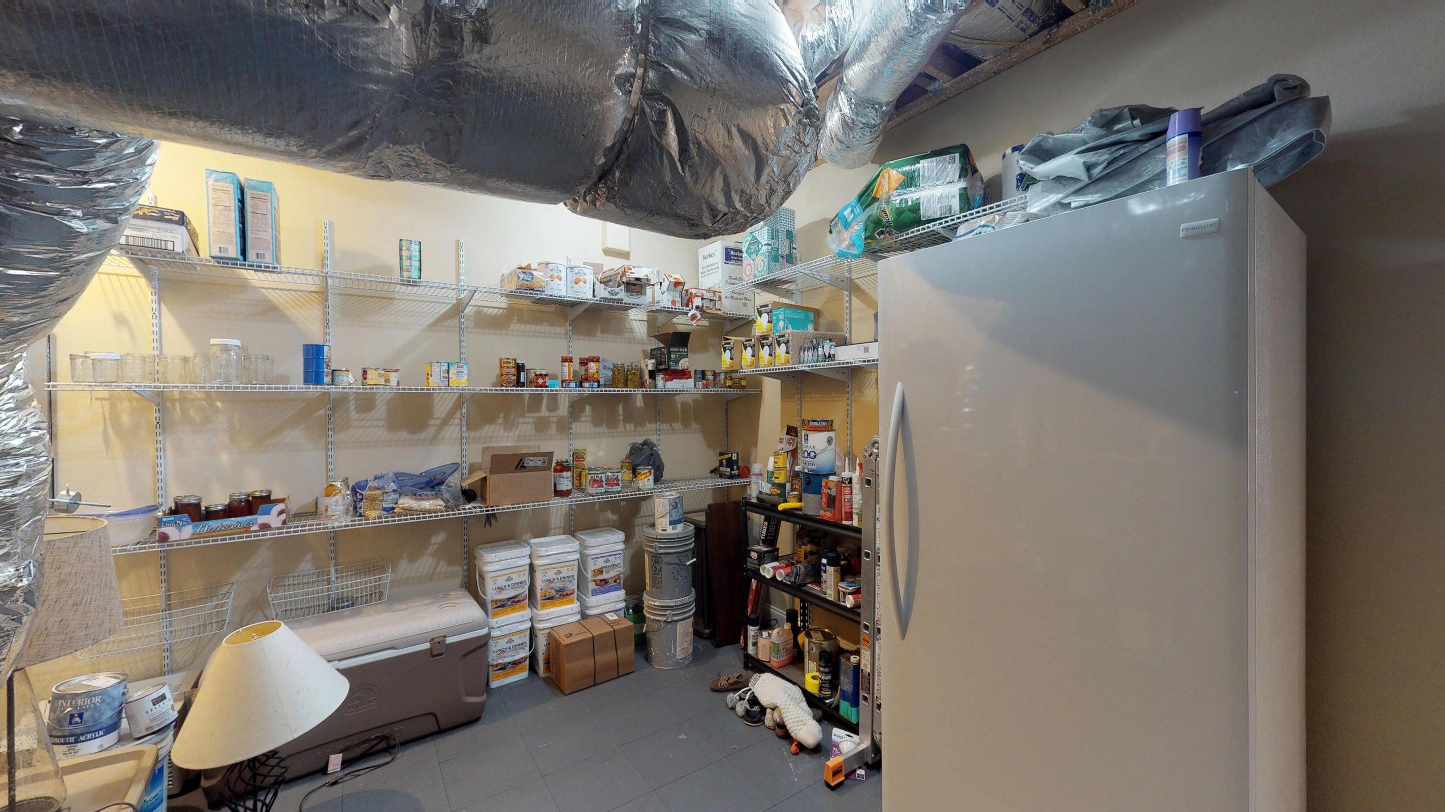 Utility-and-Storage(1)