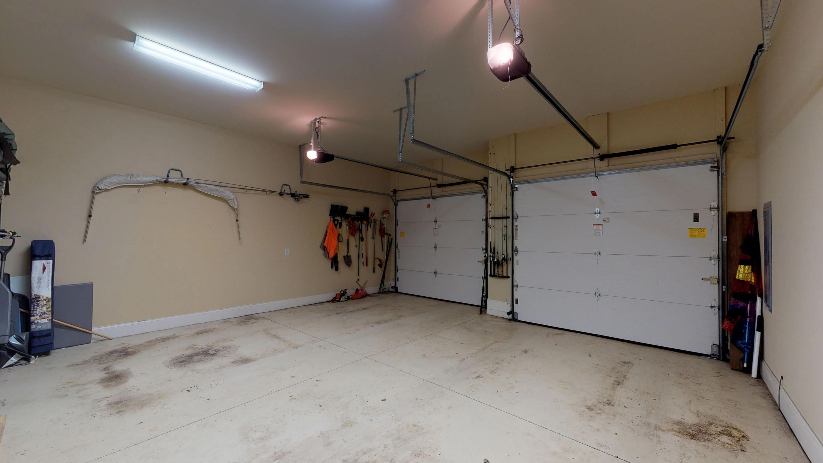 Garage(1)
