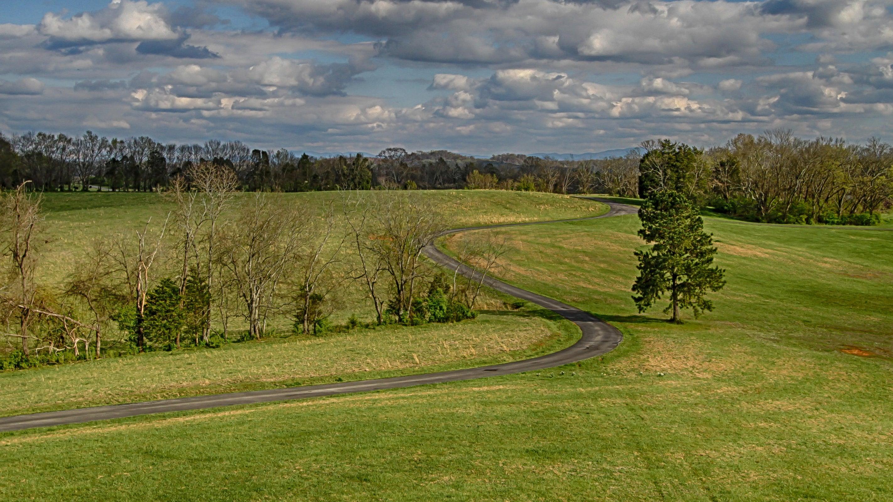 land views