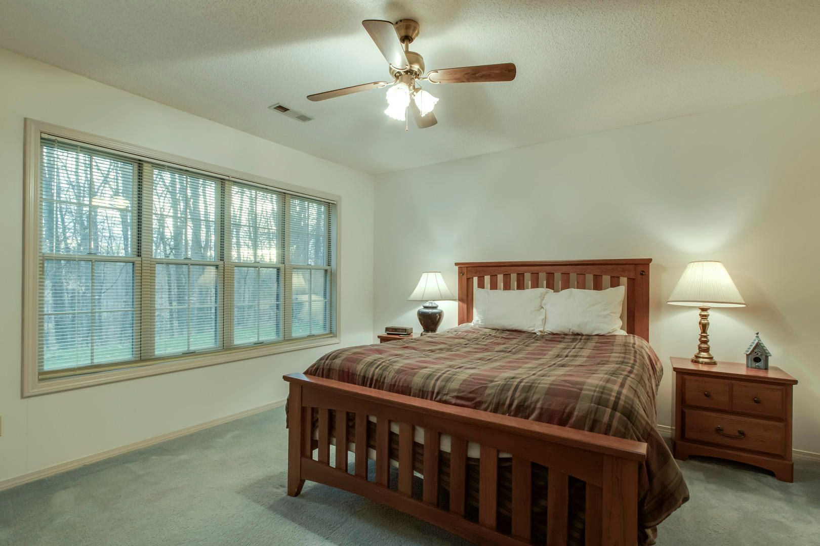 21_201 Chota Hills Lane_Bedroom2