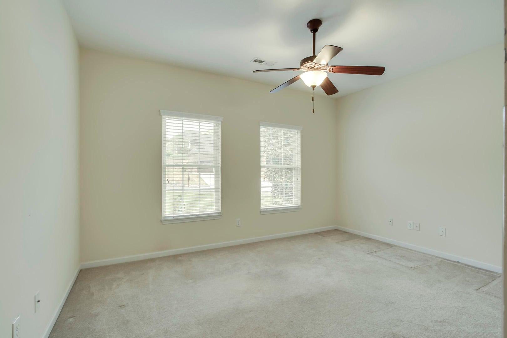 23 _213 Chickasaw Lane_Bedroom2