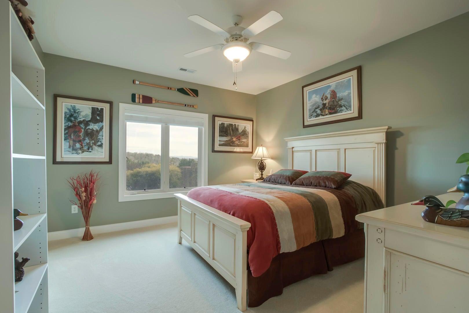 37_WatercrestDrive_120_Bedroom4