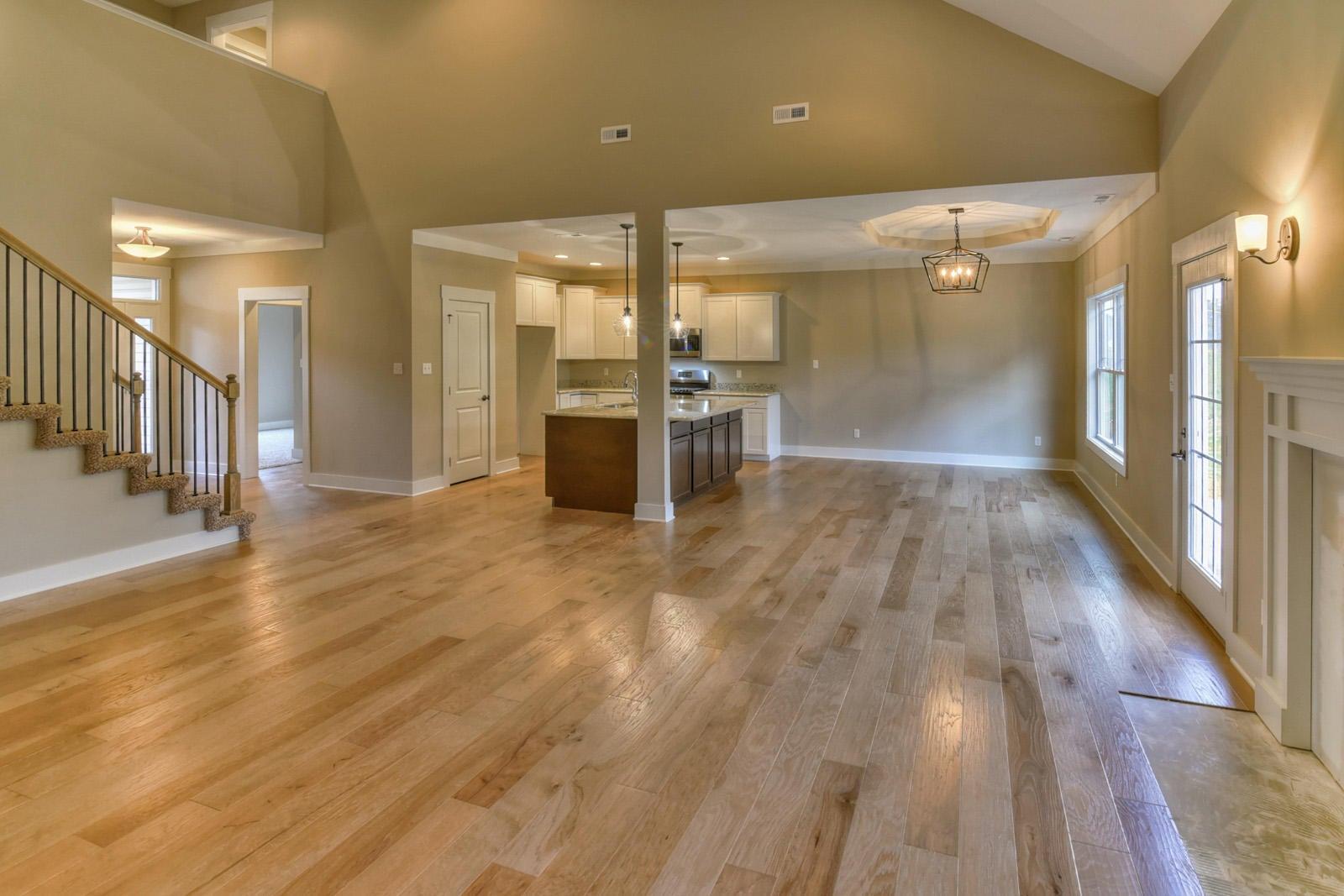 Interior Living Area-3