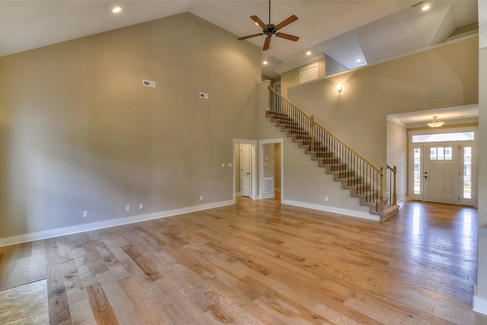 Interior Living Area-4