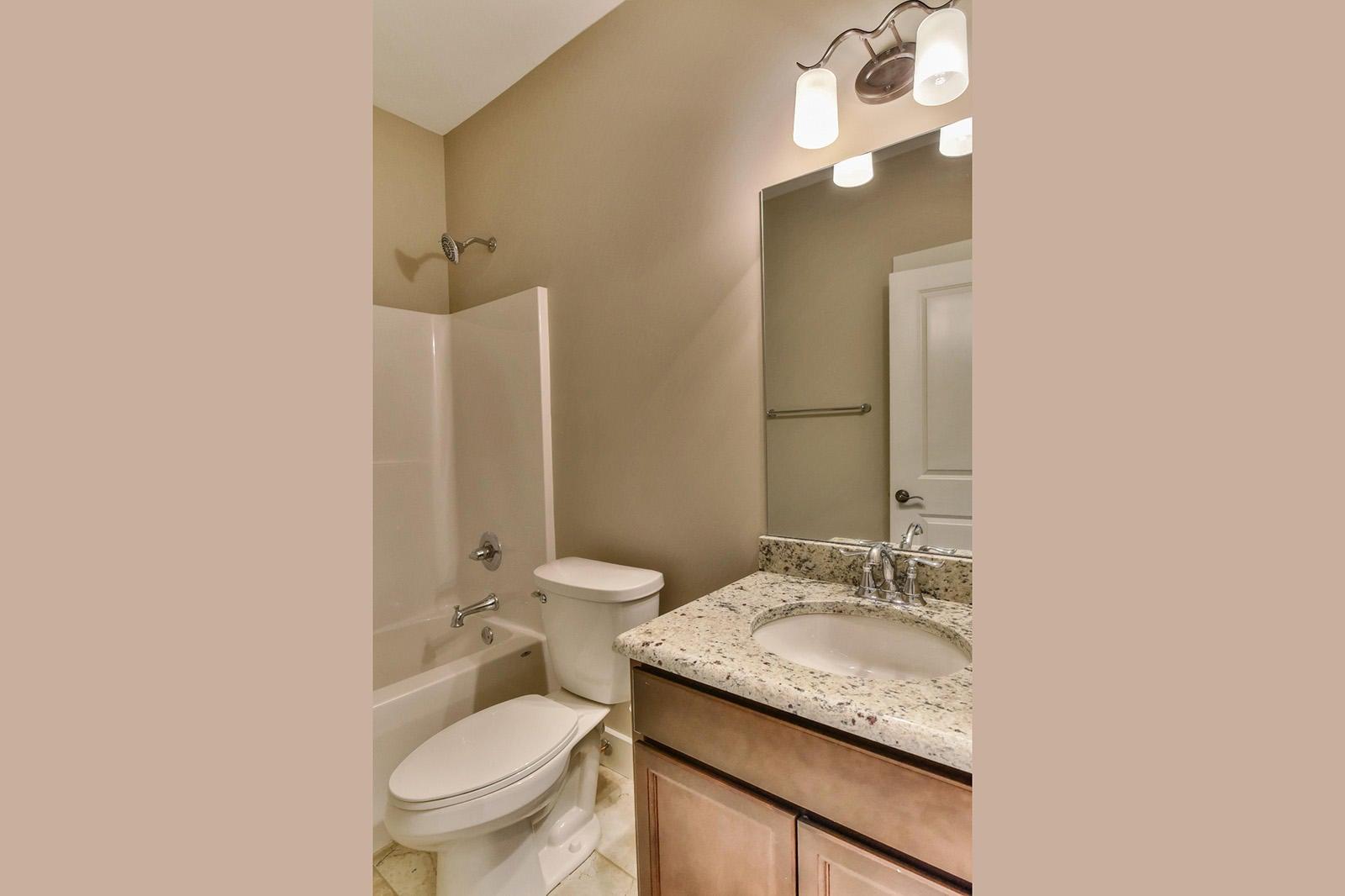 Interior Bathrm1