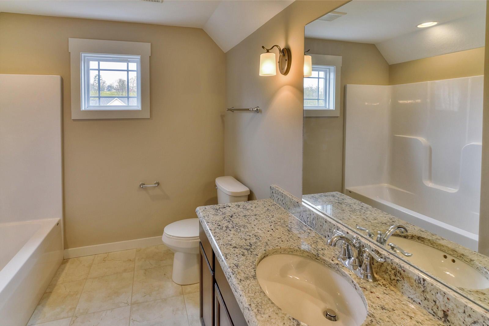 Up Interior Bathrm3