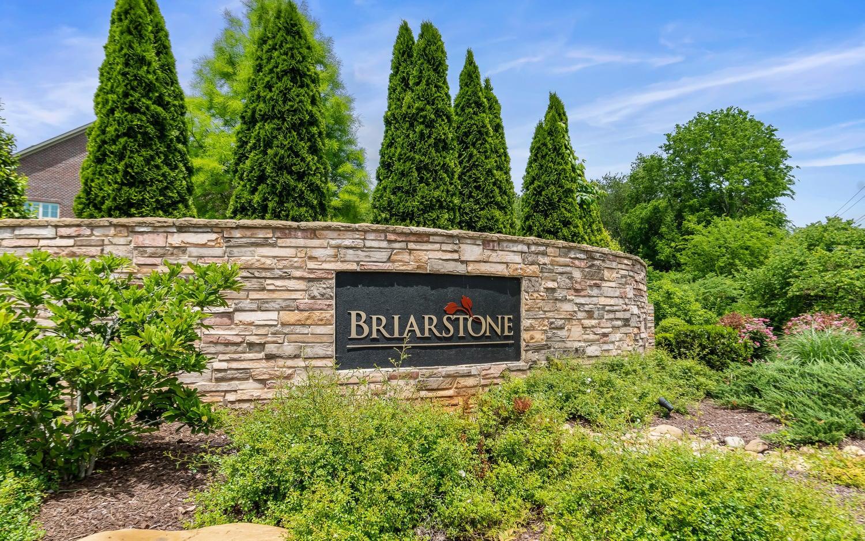 615 Briarstone Ln Farragut TN-large-004-