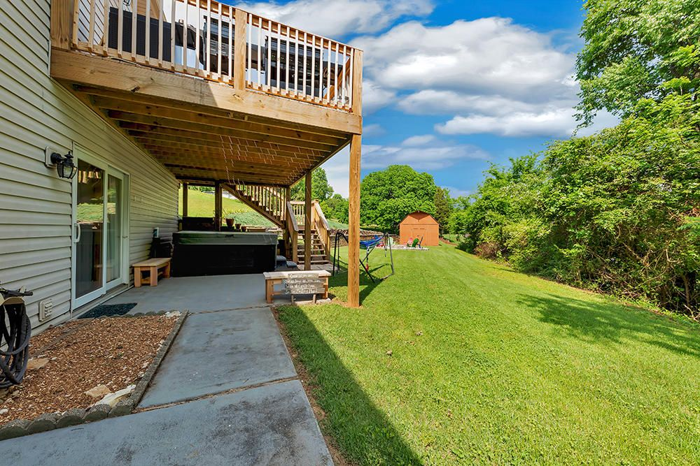 508 Carlyle Rd -7