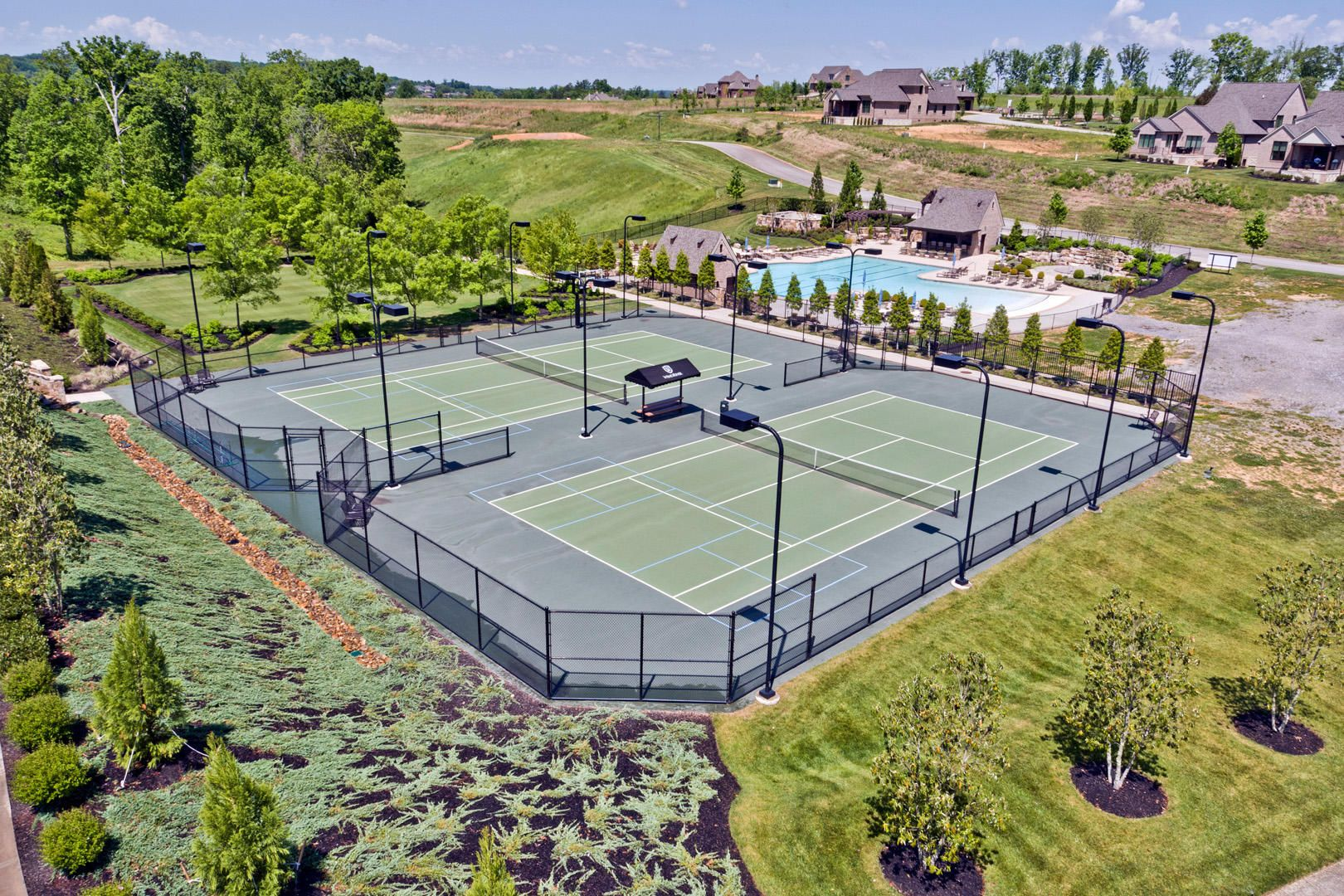 40_WindRiverTennis-PickleBallCourts