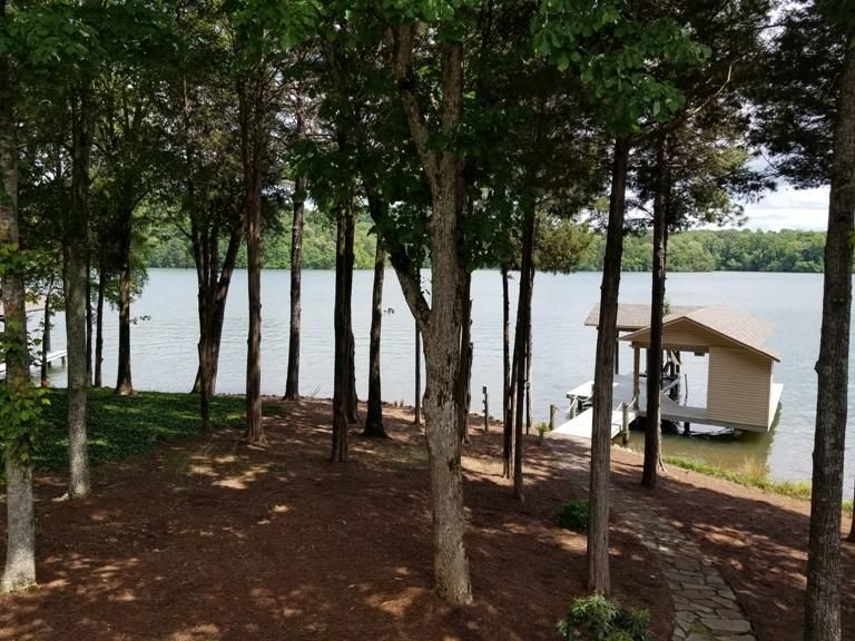 102 Caddo Lane_Boat Dock_MLS
