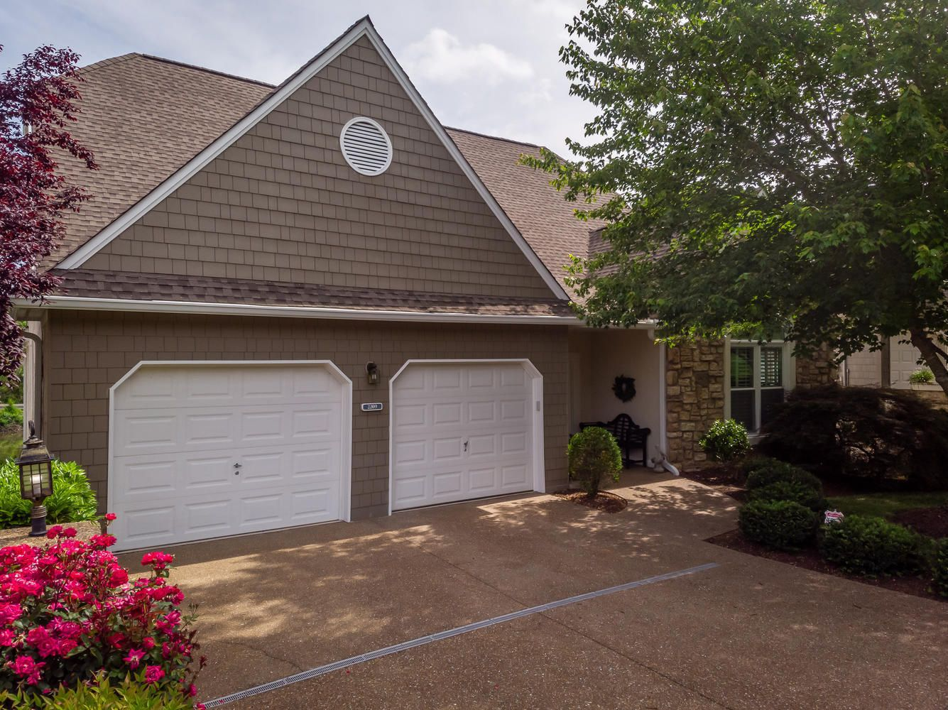 2209 Breakwater Dr Knoxville-large-045-2