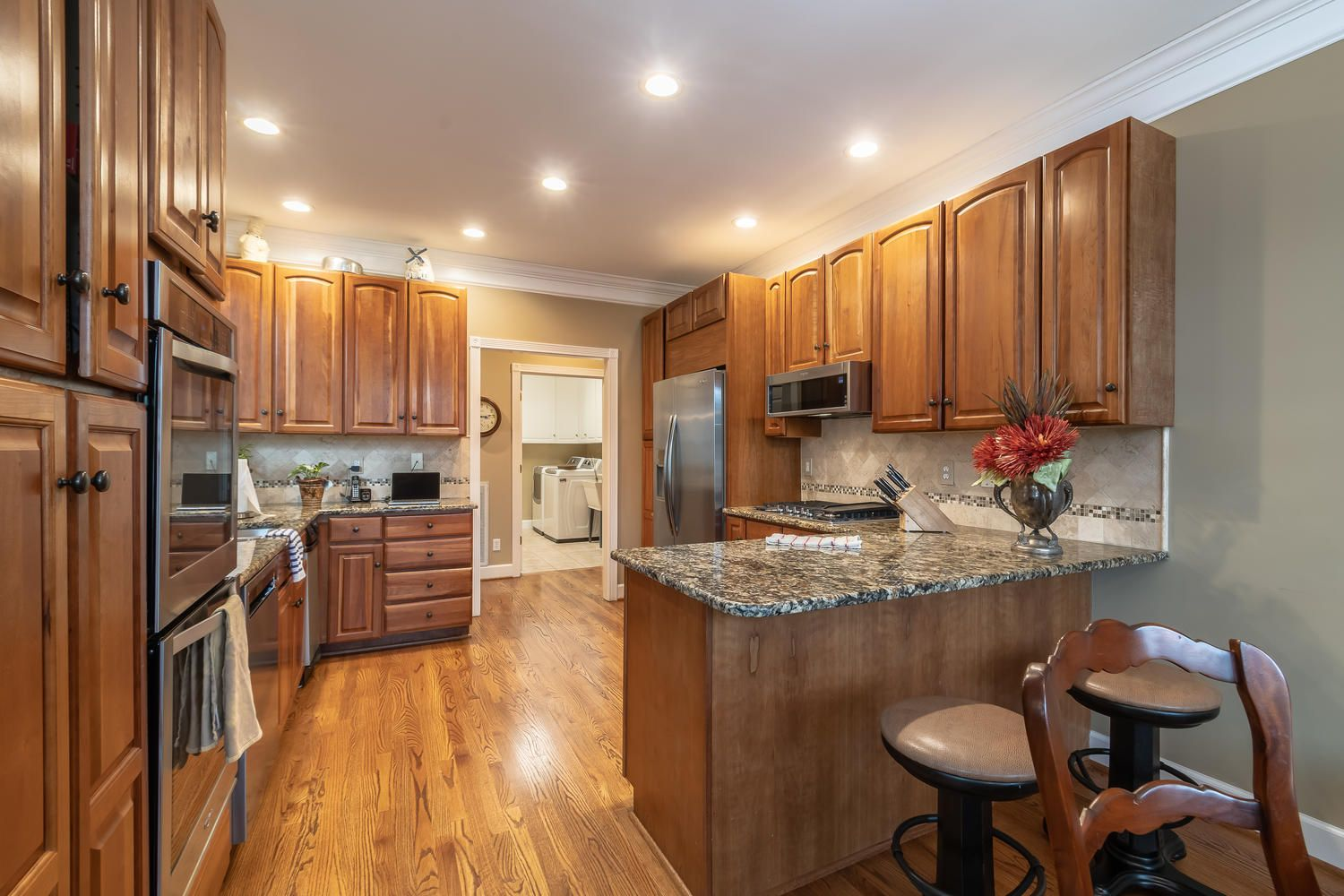 2209 Breakwater Dr Knoxville-large-015-1