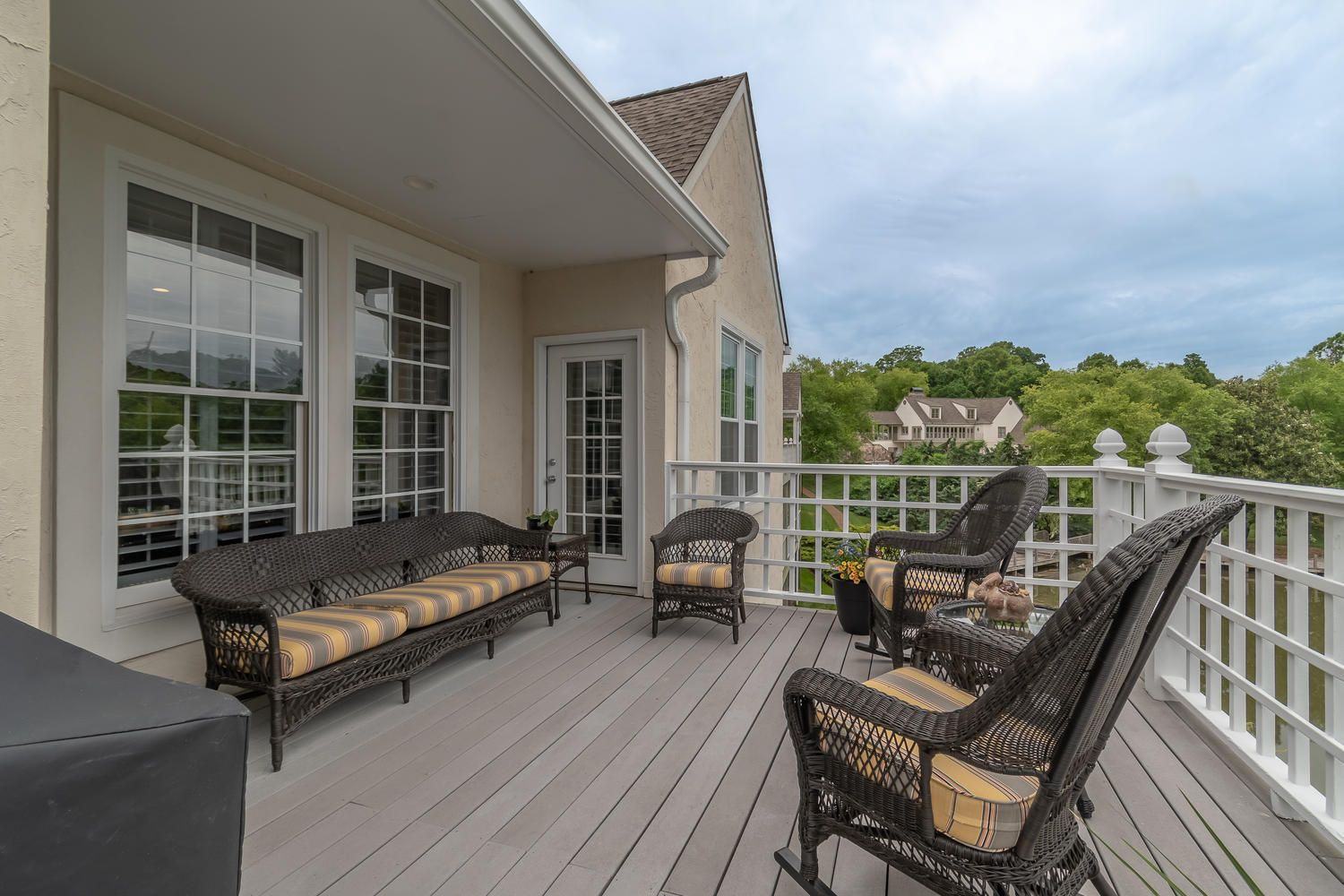 2209 Breakwater Dr Knoxville-large-022-2