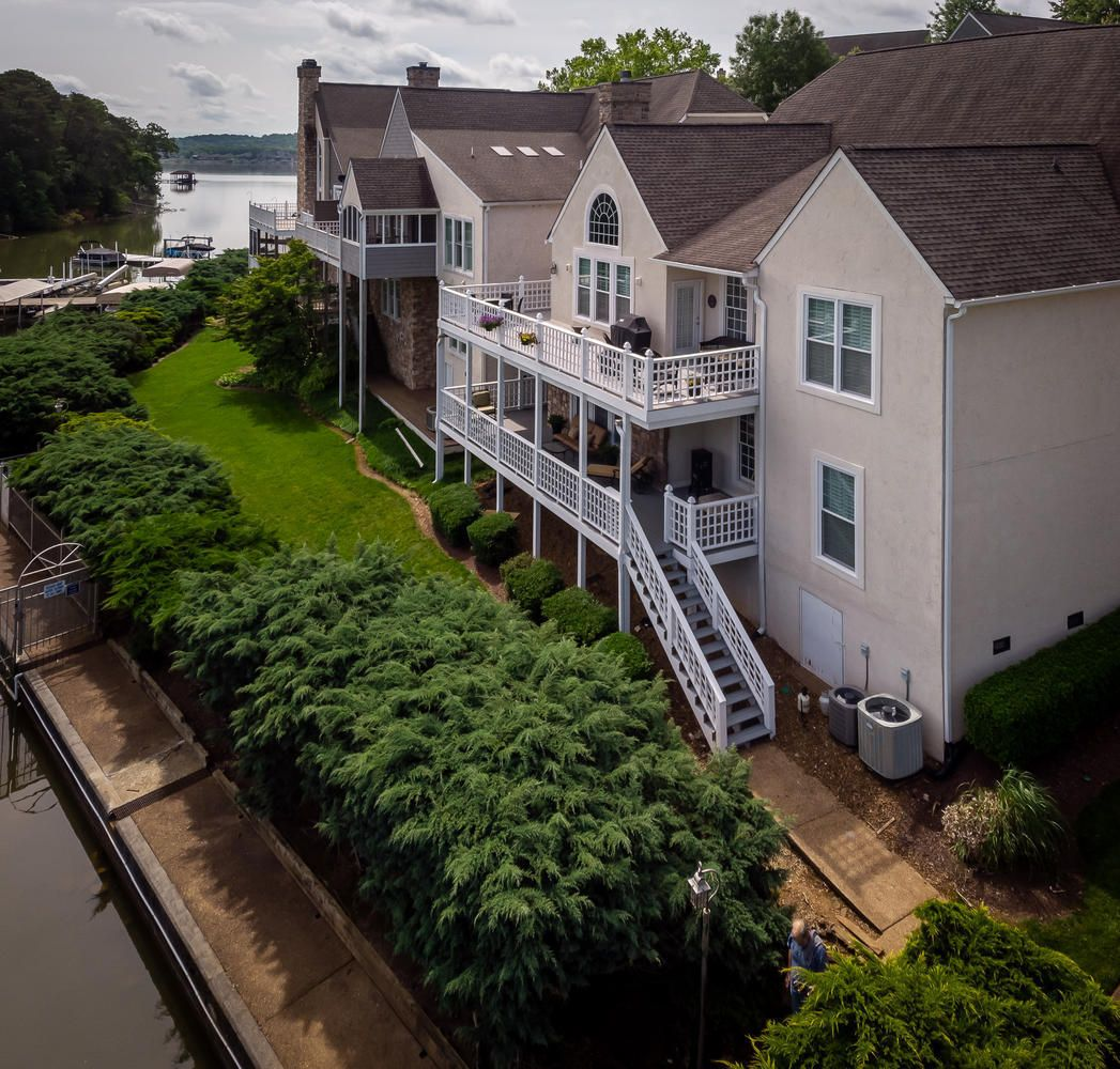 2209 Breakwater Dr Knoxville-large-037-6