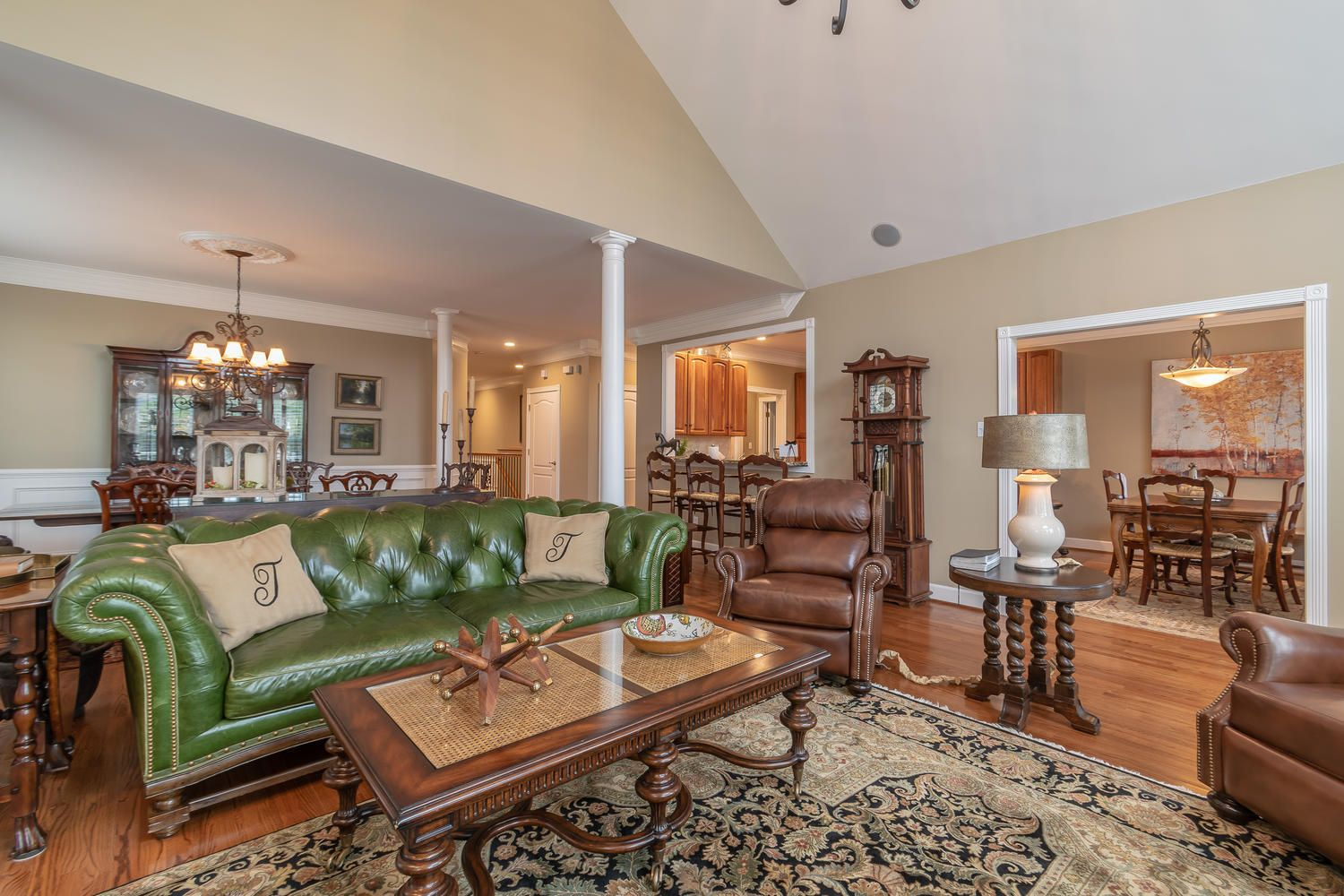2209 Breakwater Dr Knoxville-large-011-8