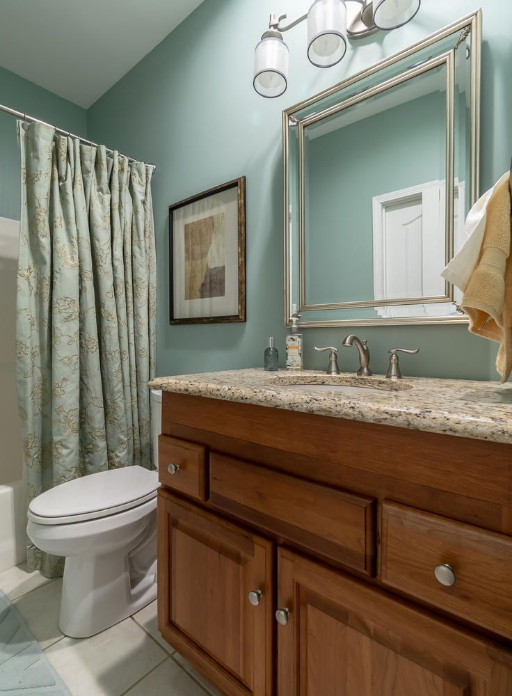 2209 Breakwater Dr Knoxville-large-008-1
