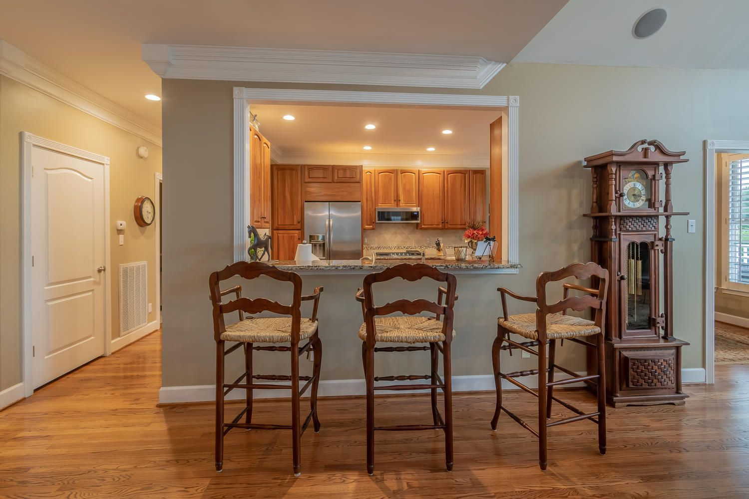 2209 Breakwater Dr Knoxville-large-013-1