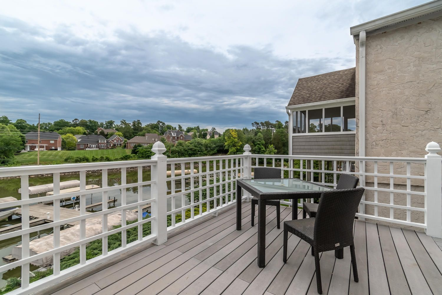 2209 Breakwater Dr Knoxville-large-023-2