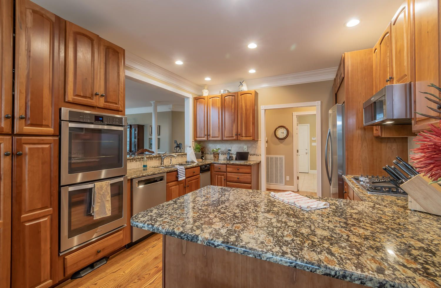2209 Breakwater Dr Knoxville-large-016-4