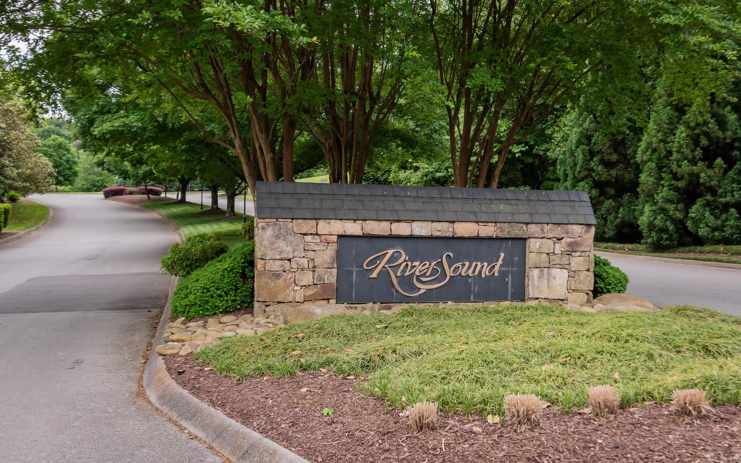2209 Breakwater Dr Knoxville-large-004-4