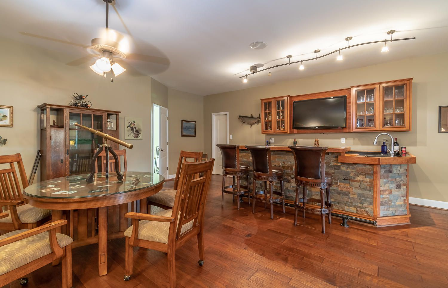 2209 Breakwater Dr Knoxville-large-026-2