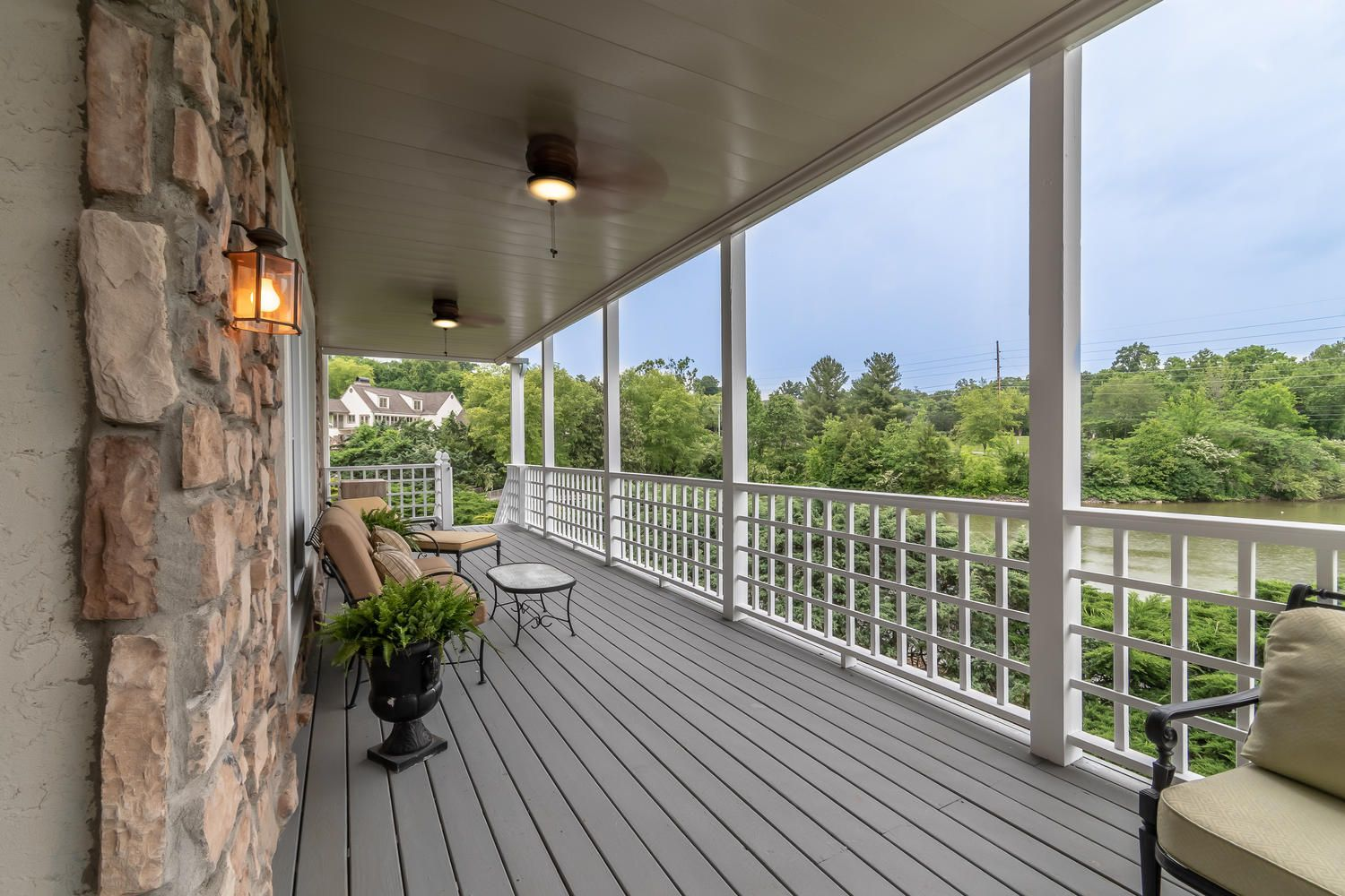 2209 Breakwater Dr Knoxville-large-031-2