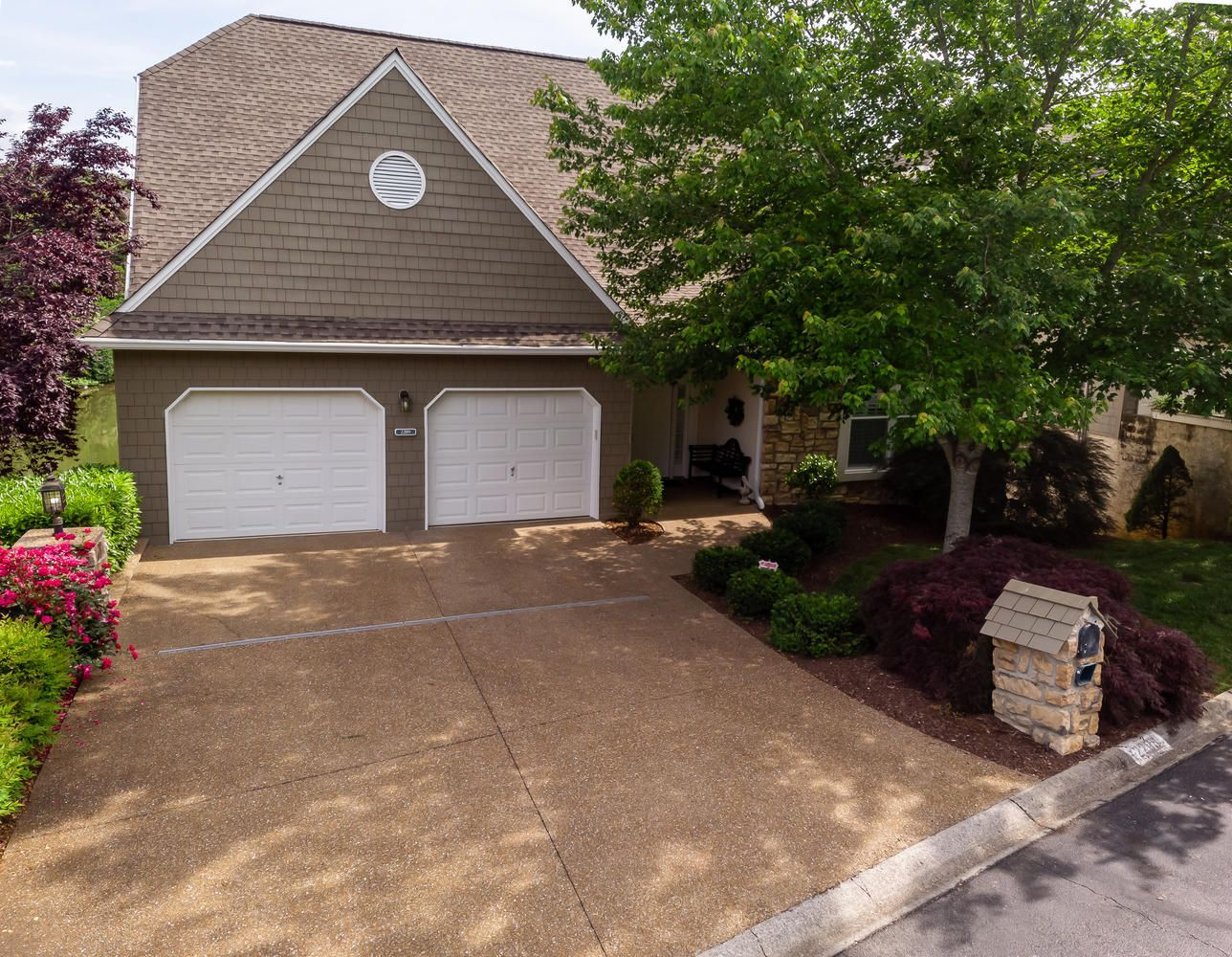 2209 Breakwater Dr Knoxville-large-001-1