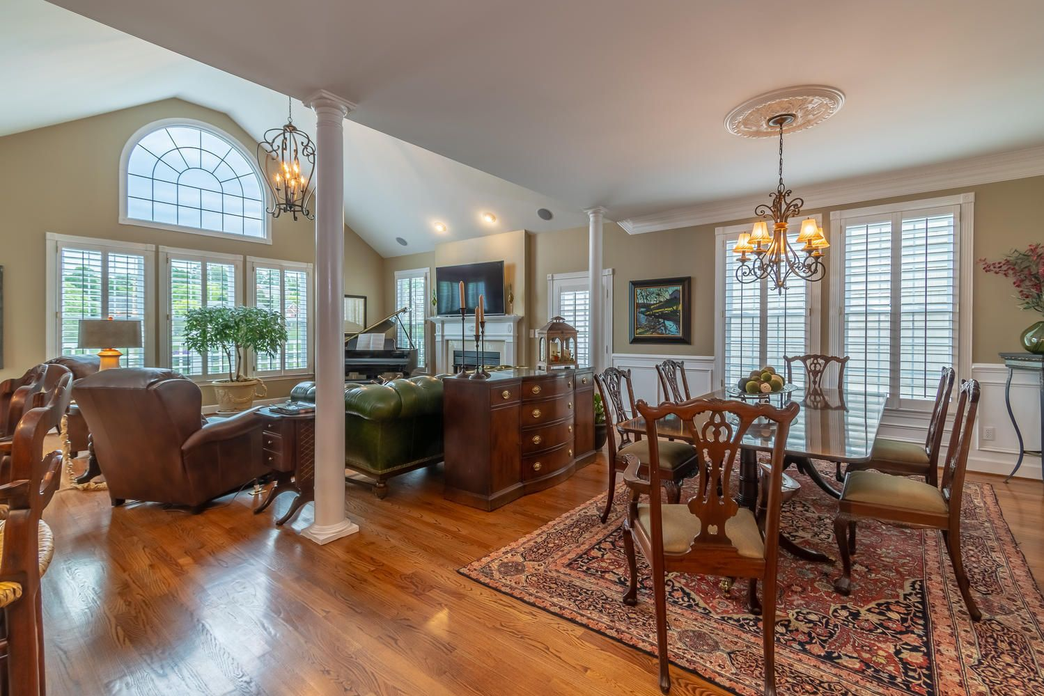 2209 Breakwater Dr Knoxville-large-009-4