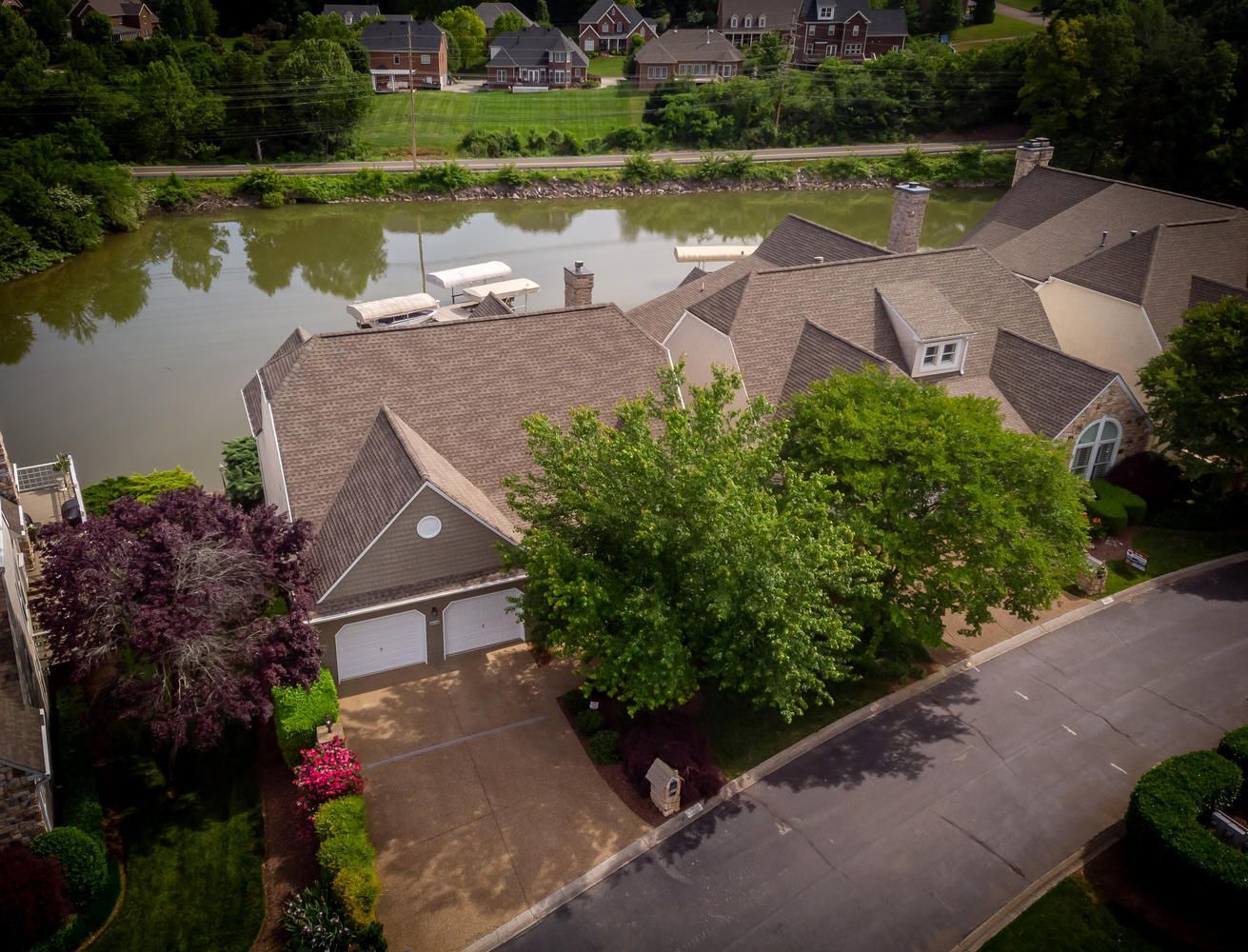 2209 Breakwater Dr Knoxville-large-003-1