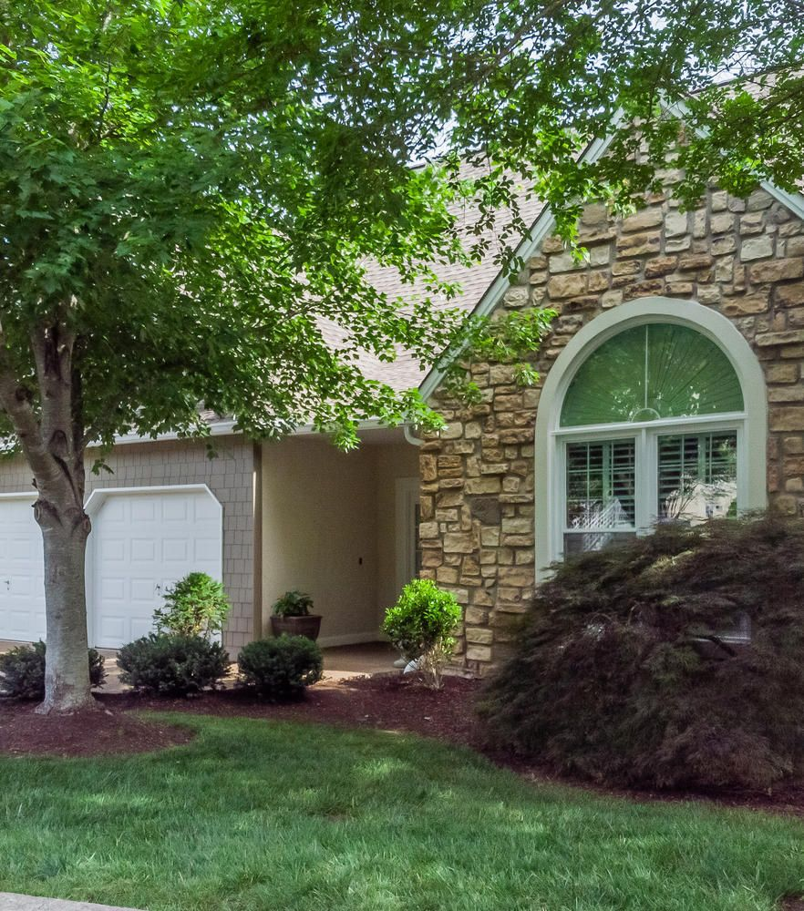 2209 Breakwater Dr Knoxville-large-005-4