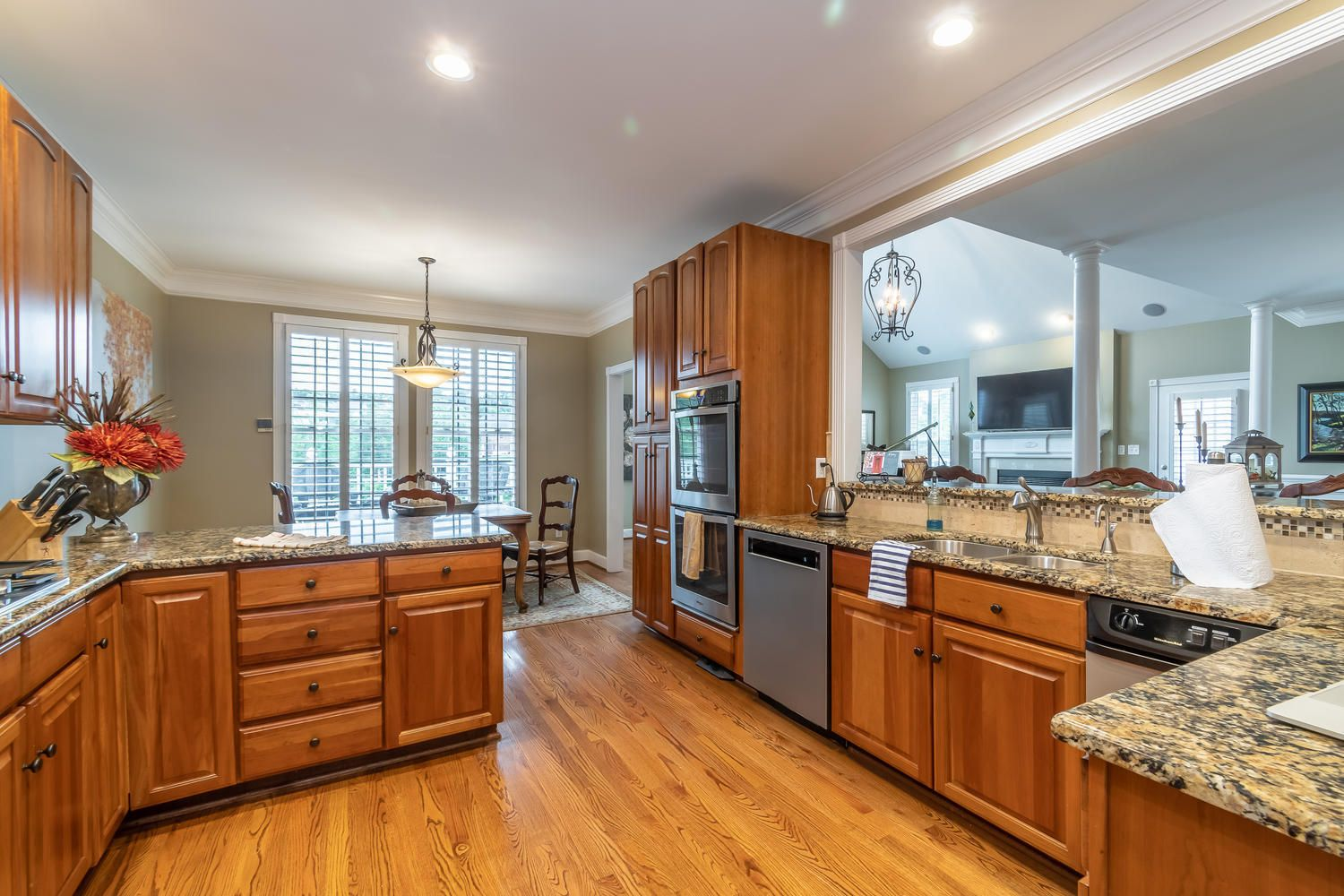 2209 Breakwater Dr Knoxville-large-014-1