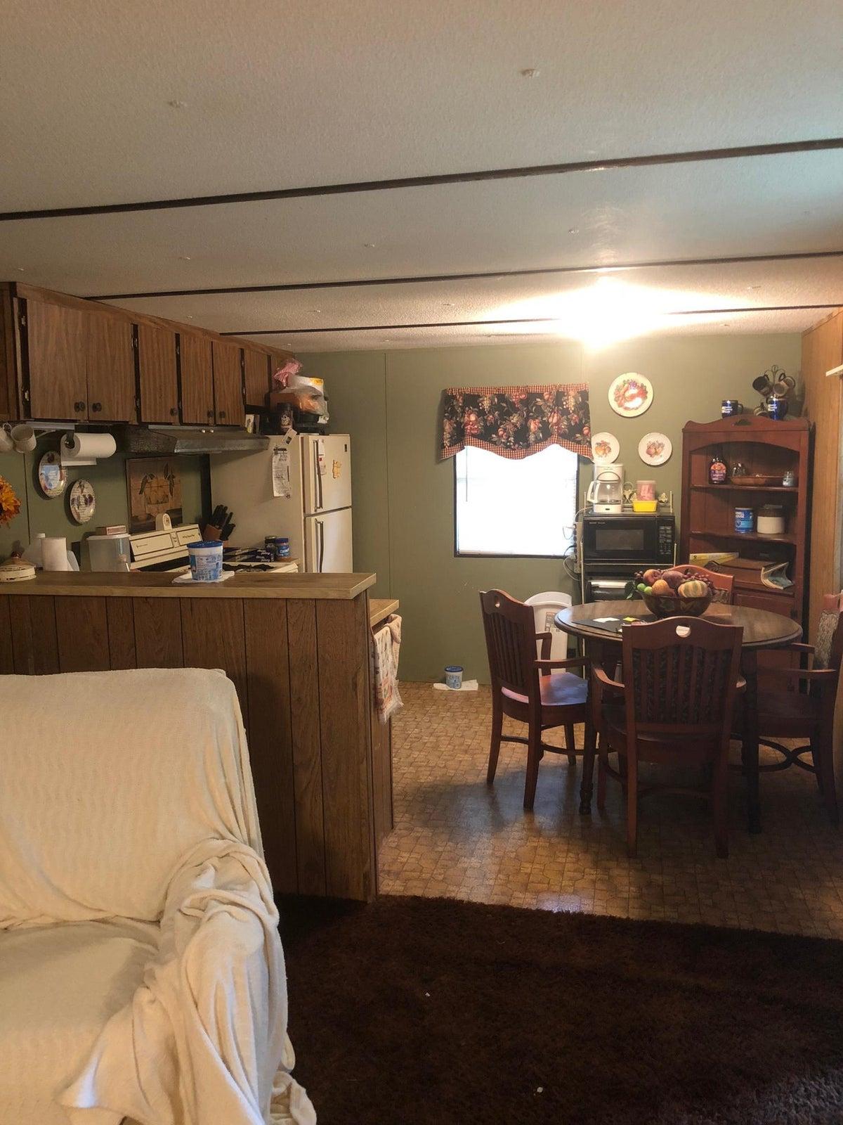 2744 cedar bluff kitchen