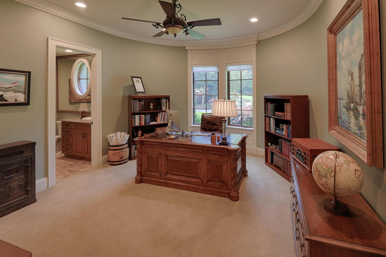 Office/Bedroom #2