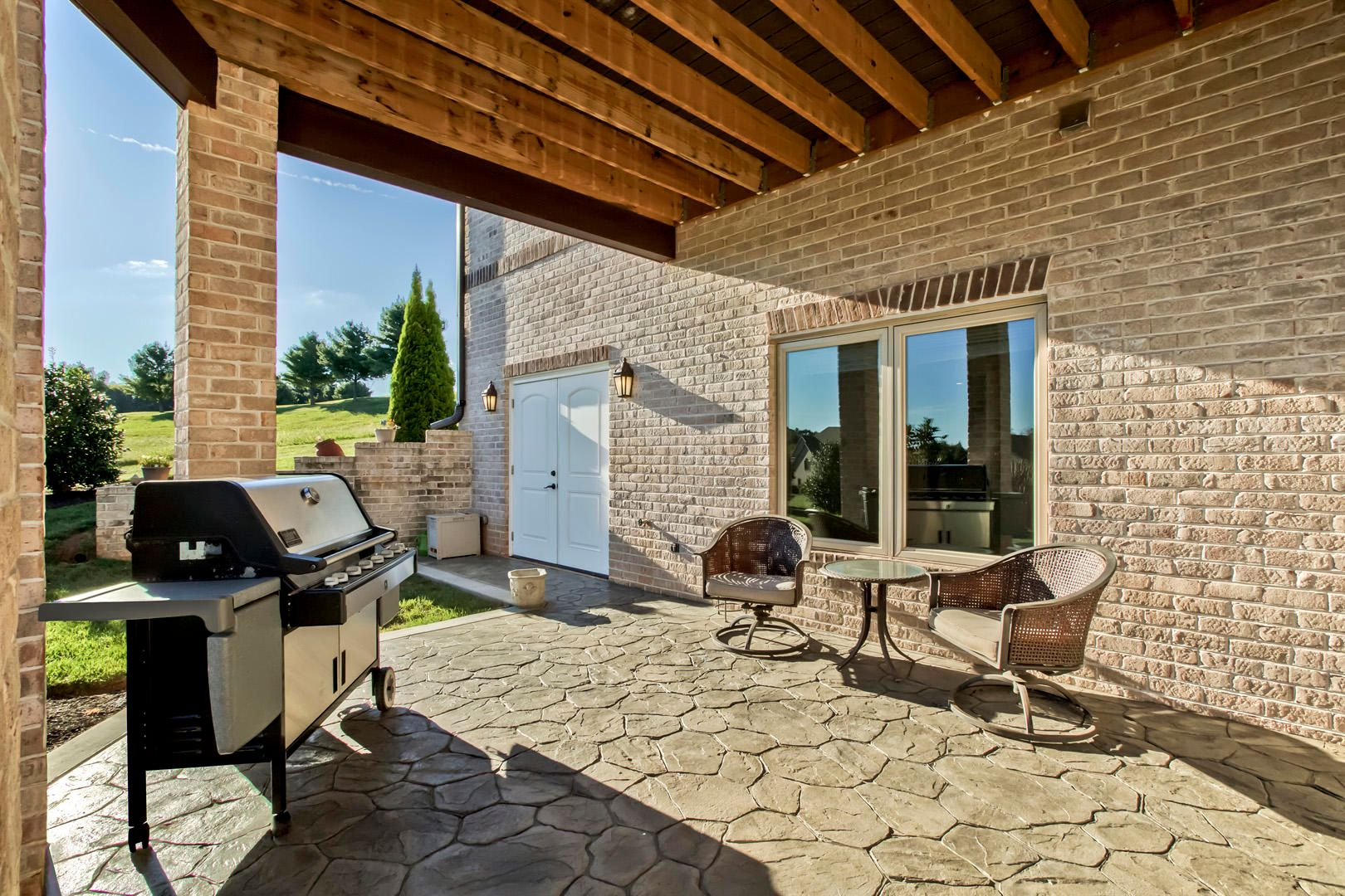 38_LaceWingDrive_110_CoveredPatio