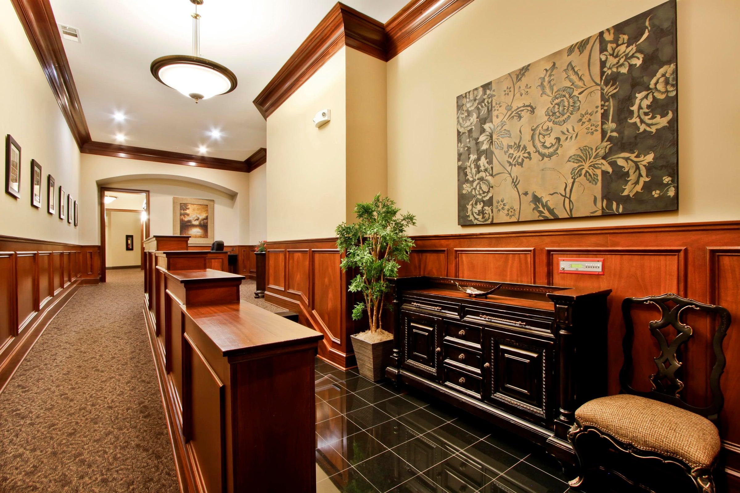 20_CVaRW_INT_Foyer01