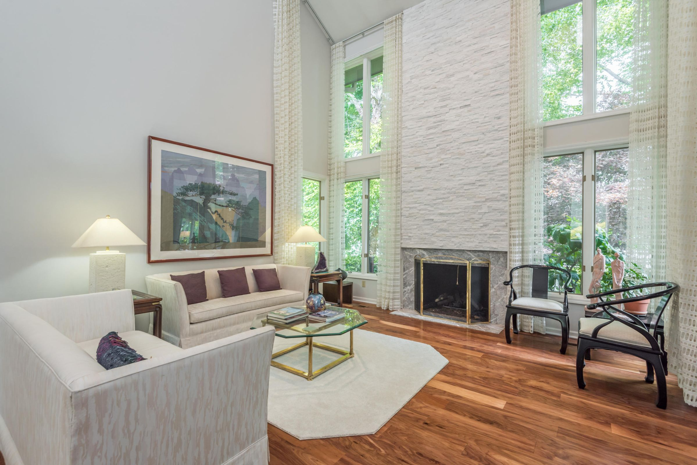 4858ScenicPointDr-5