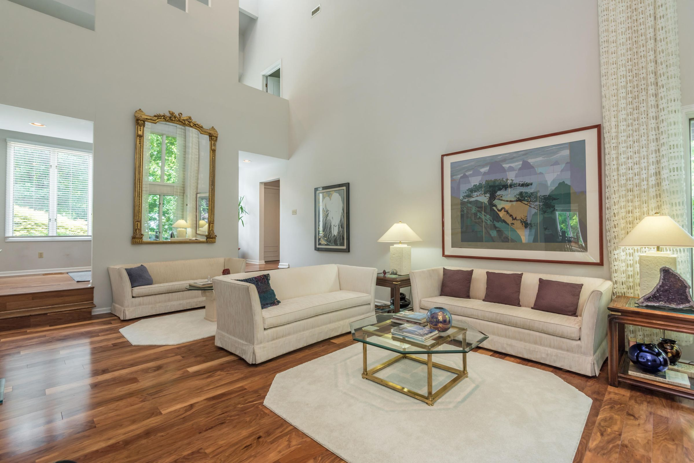 4858ScenicPointDr-6