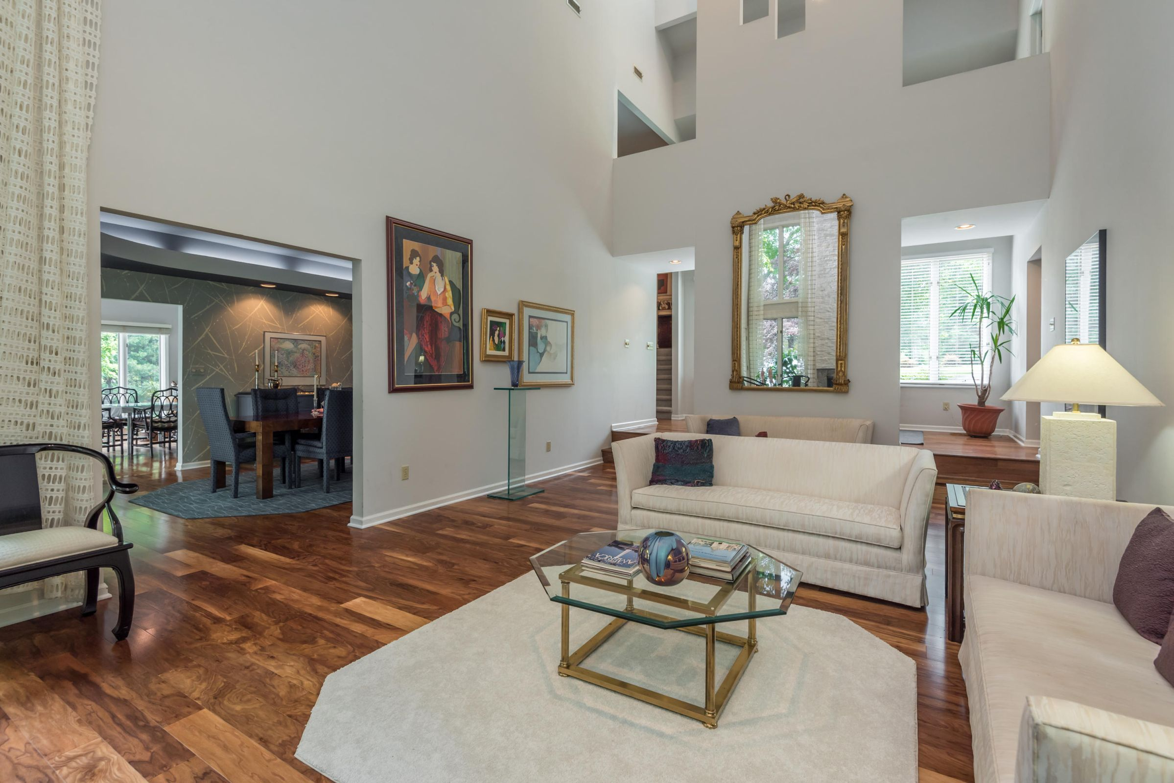 4858ScenicPointDr-13