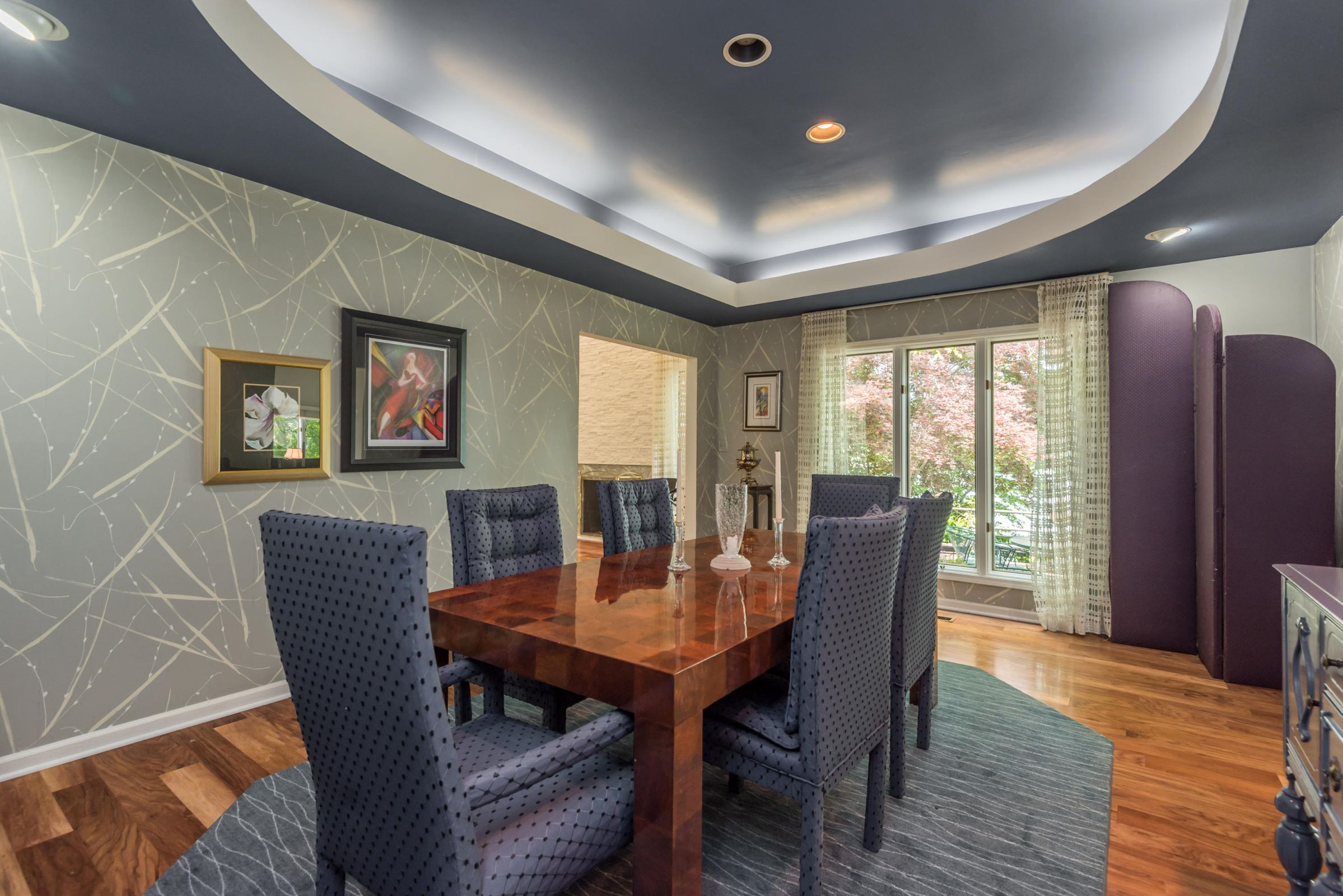 4858ScenicPointDr-19