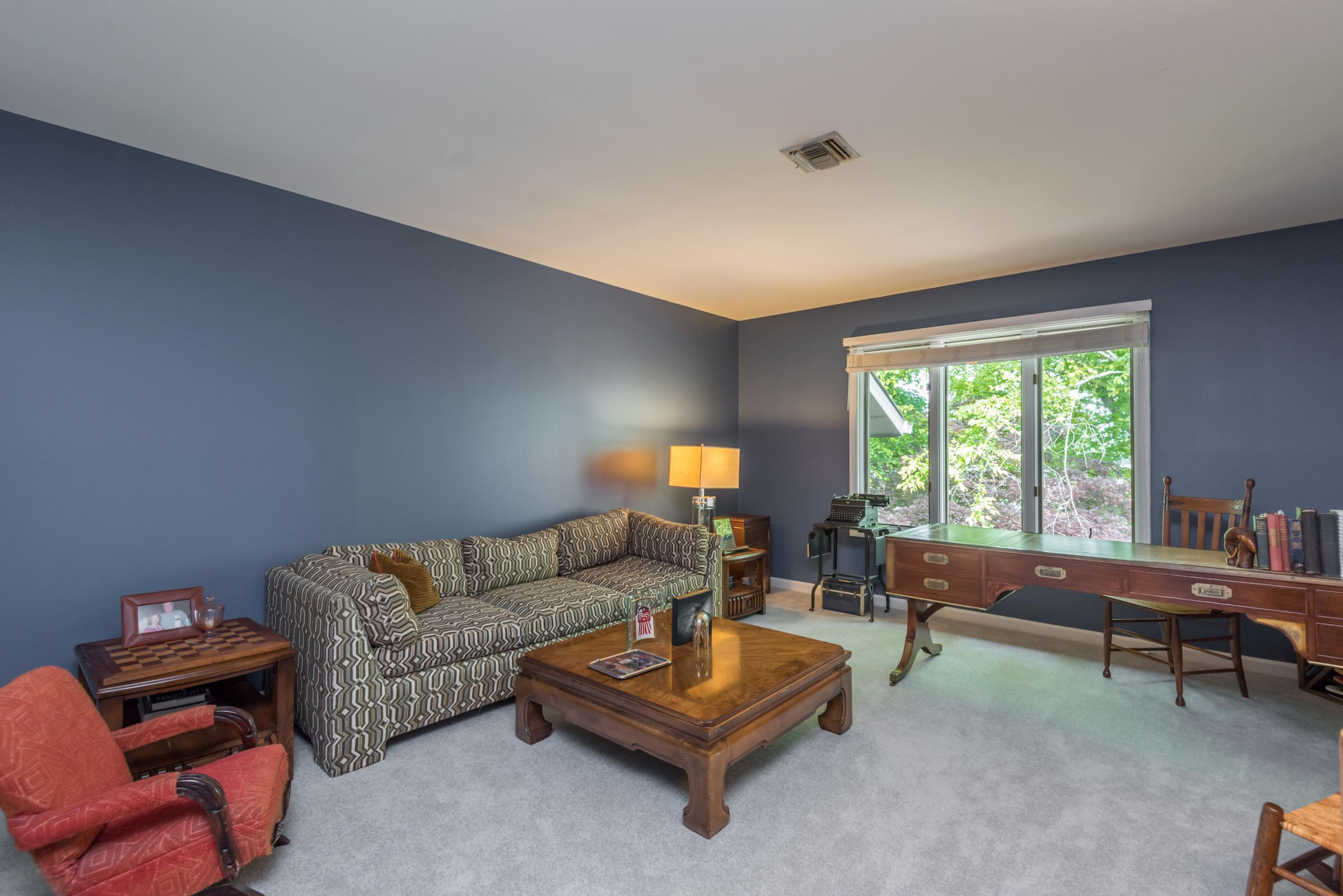 4858ScenicPointDr-20