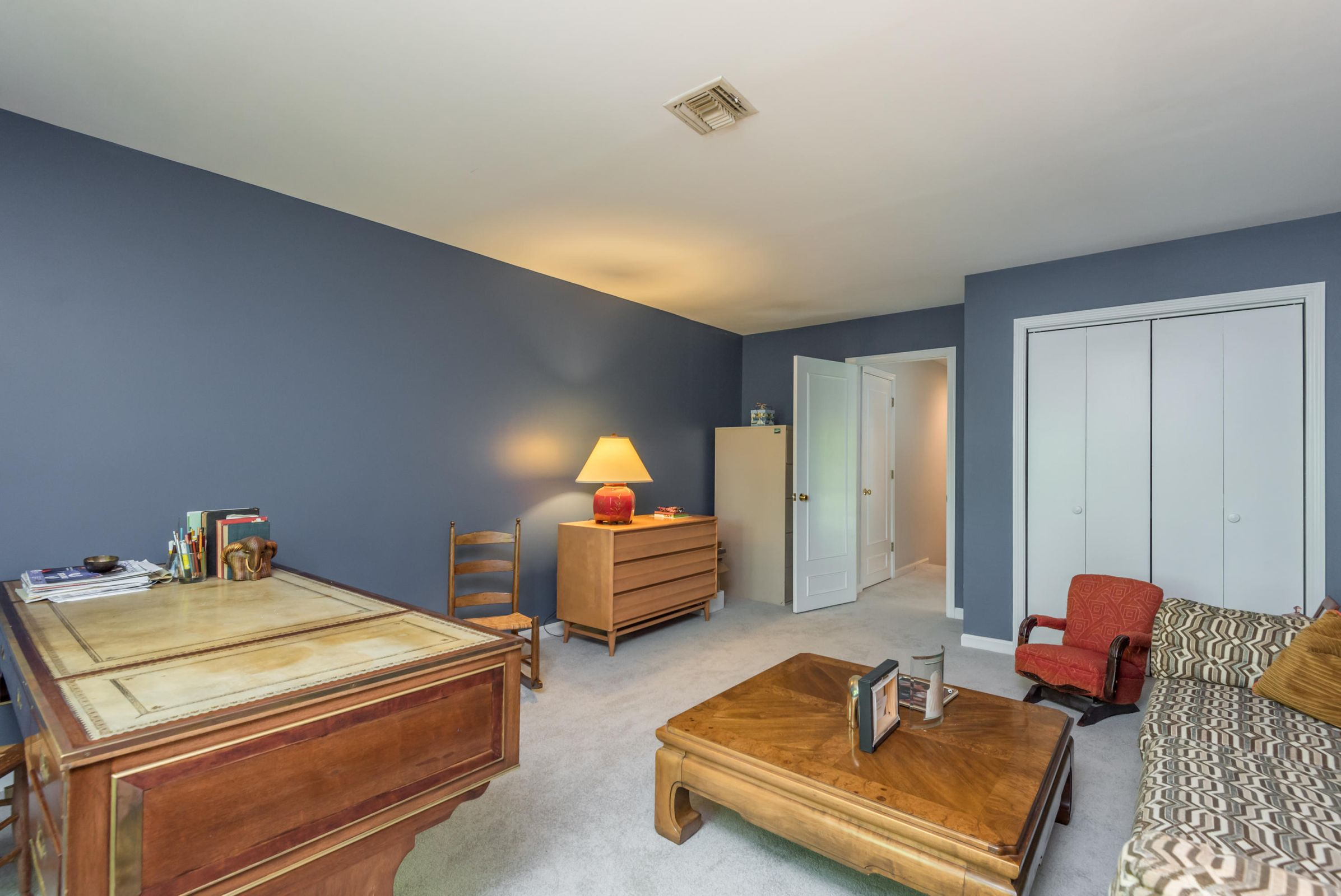 4858ScenicPointDr-21