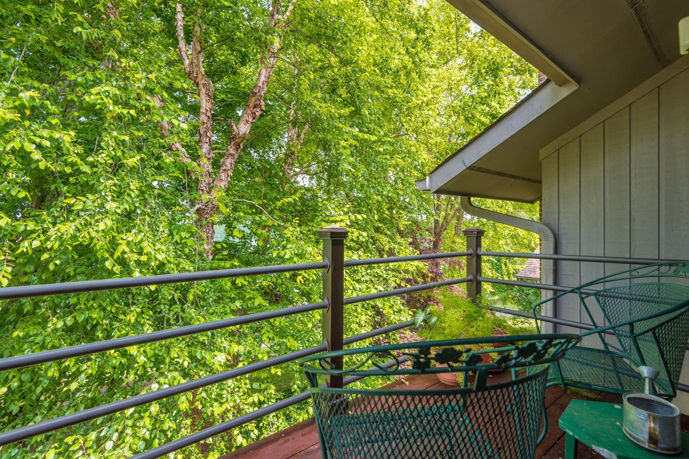 4858ScenicPointDr-27