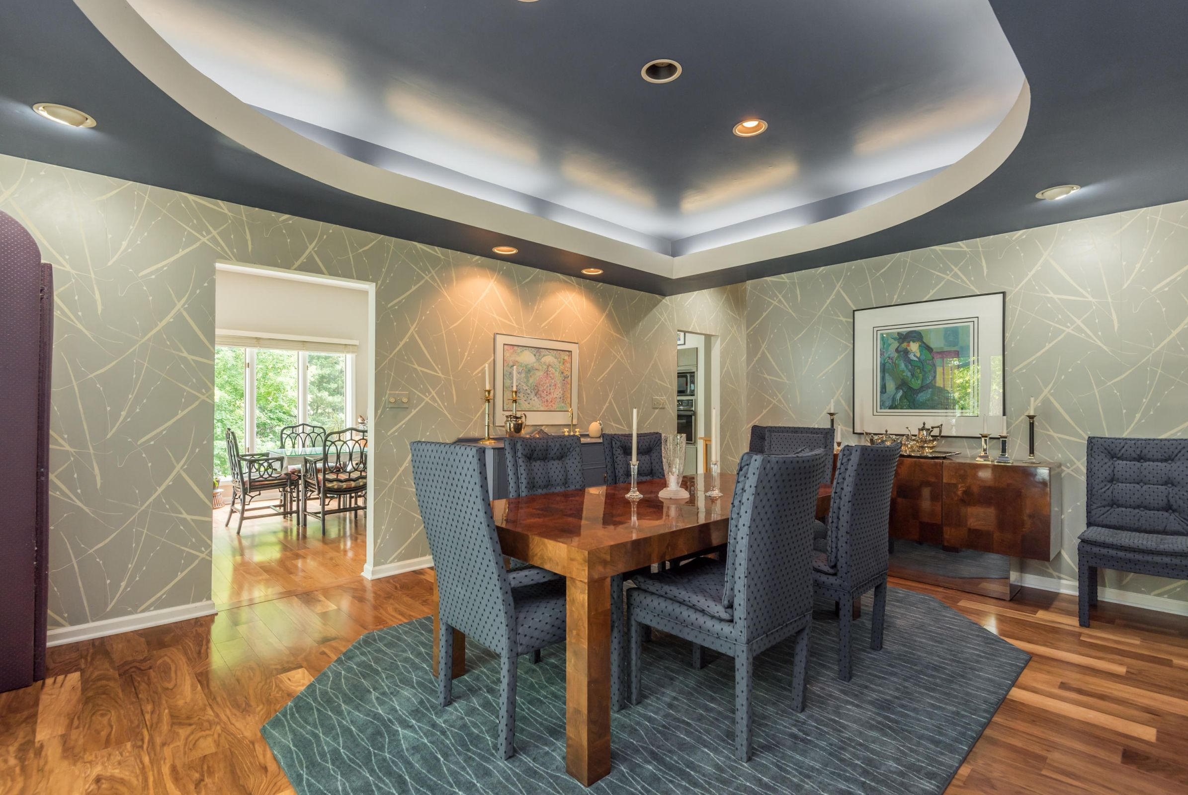 4858ScenicPointDr-18